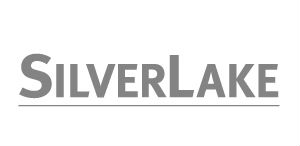 silverlake-gray.jpg