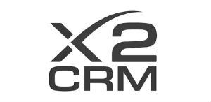 client-grey-logo-x2crm.jpg
