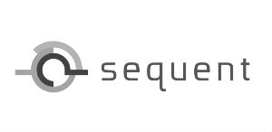 client-grey-logo-sequent.jpg