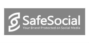 client-grey-logo-safe-social.jpg