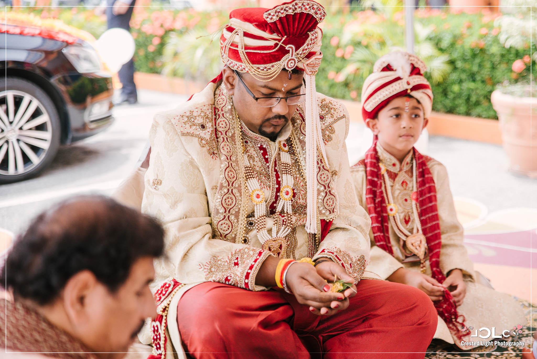 Devi mandir Trinidad Hindu wedding 10.jpg