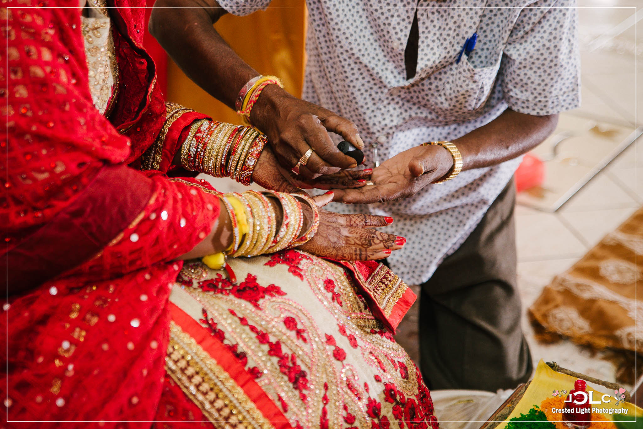 Devi mandir Trinidad Hindu wedding 12.jpg