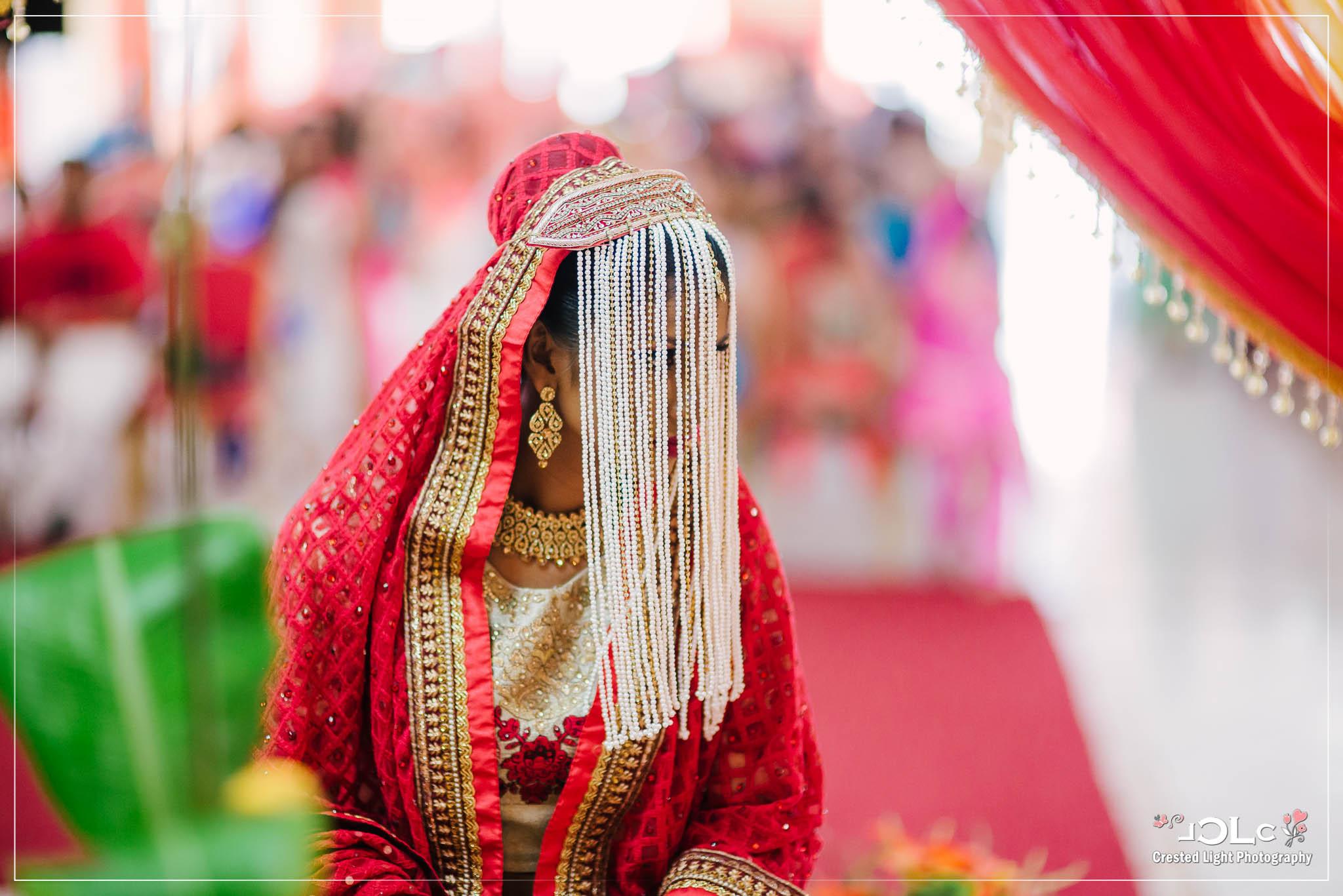 Devi mandir Trinidad Hindu wedding 14.jpg