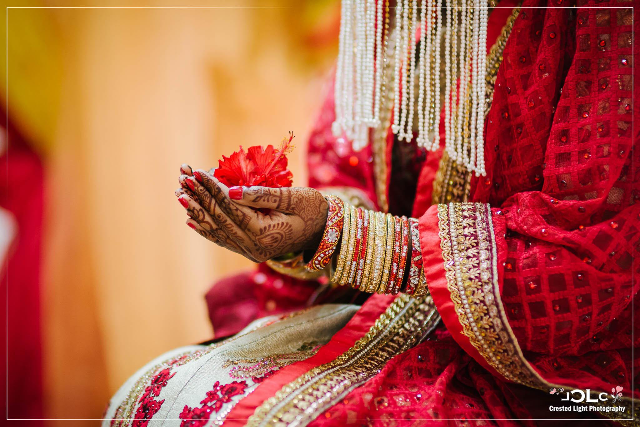 Devi mandir Trinidad Hindu wedding 16.jpg