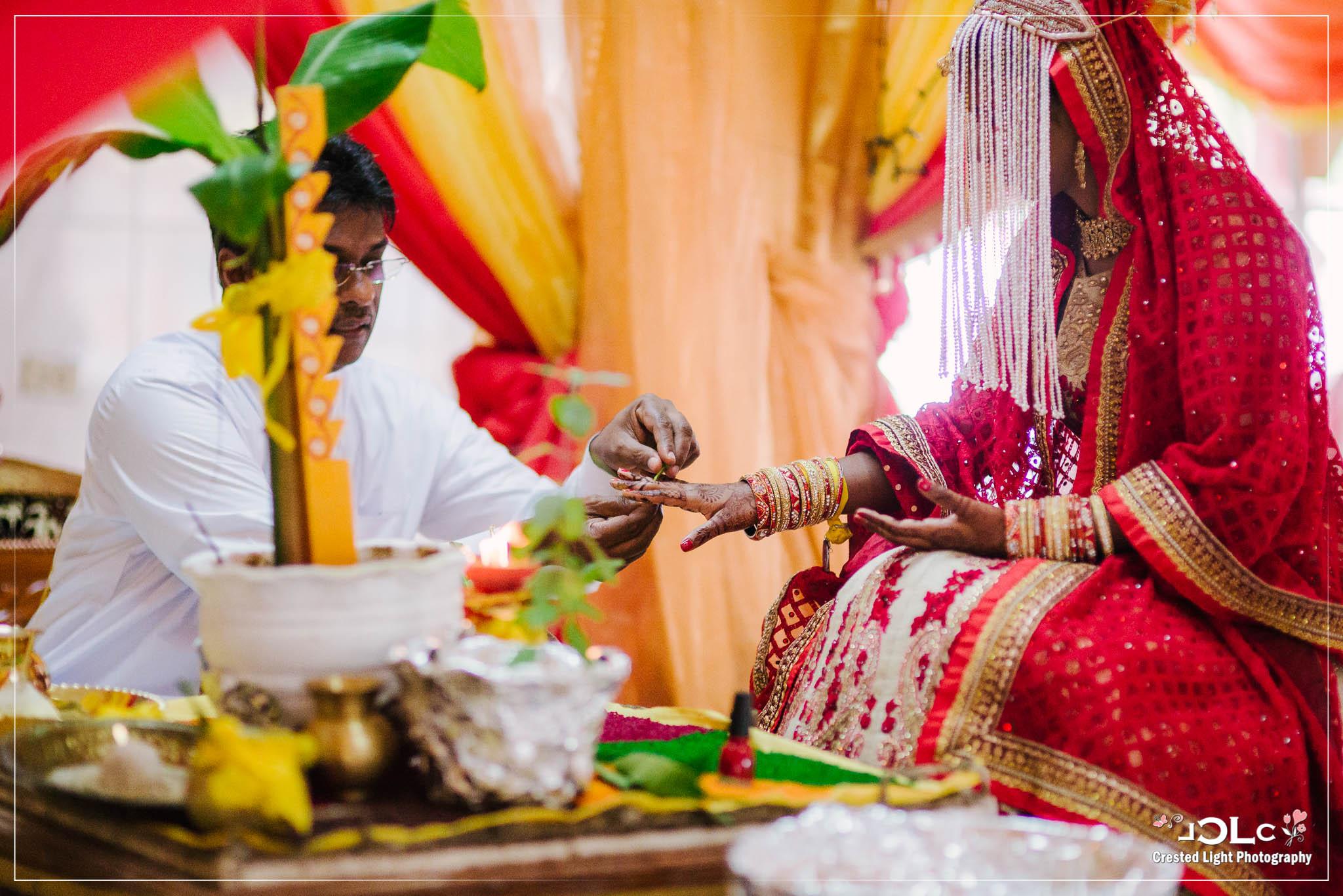 Devi mandir Trinidad Hindu wedding 17.jpg