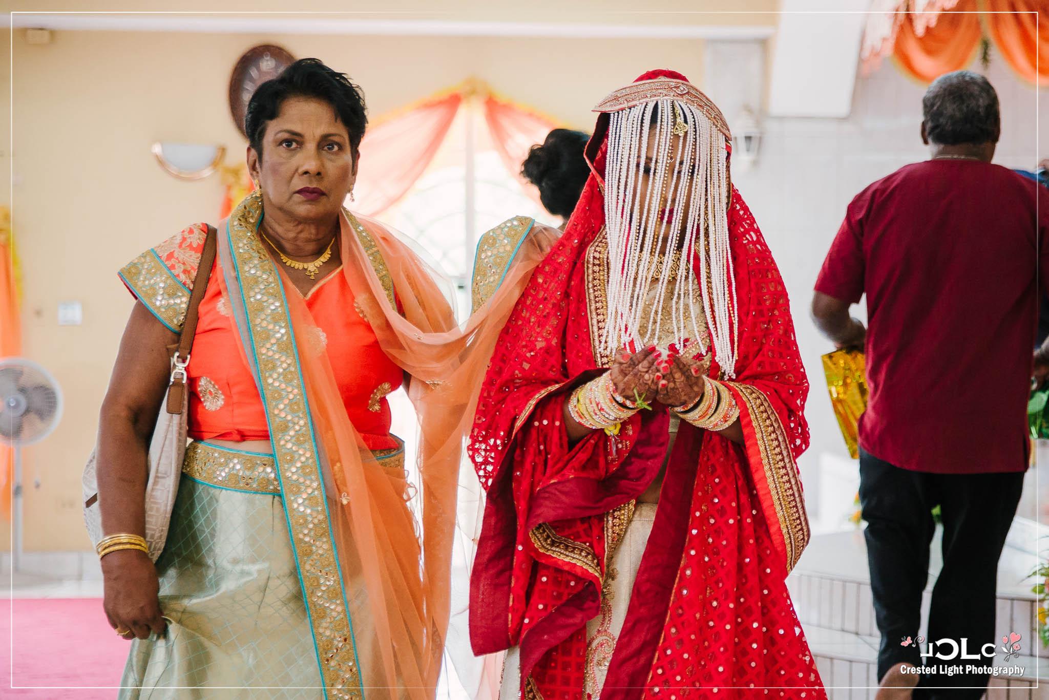 Devi mandir Trinidad Hindu wedding 18.jpg