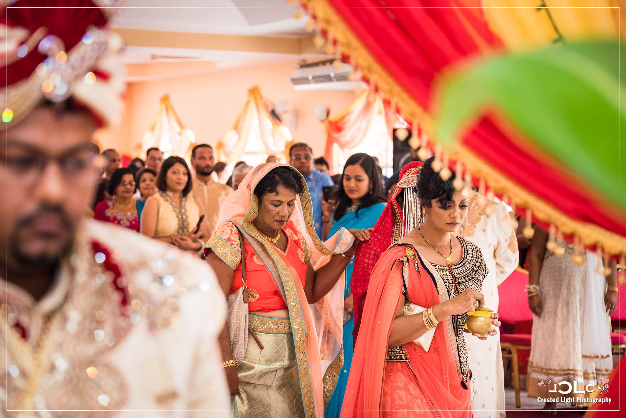 Devi mandir Trinidad Hindu wedding 19.jpg