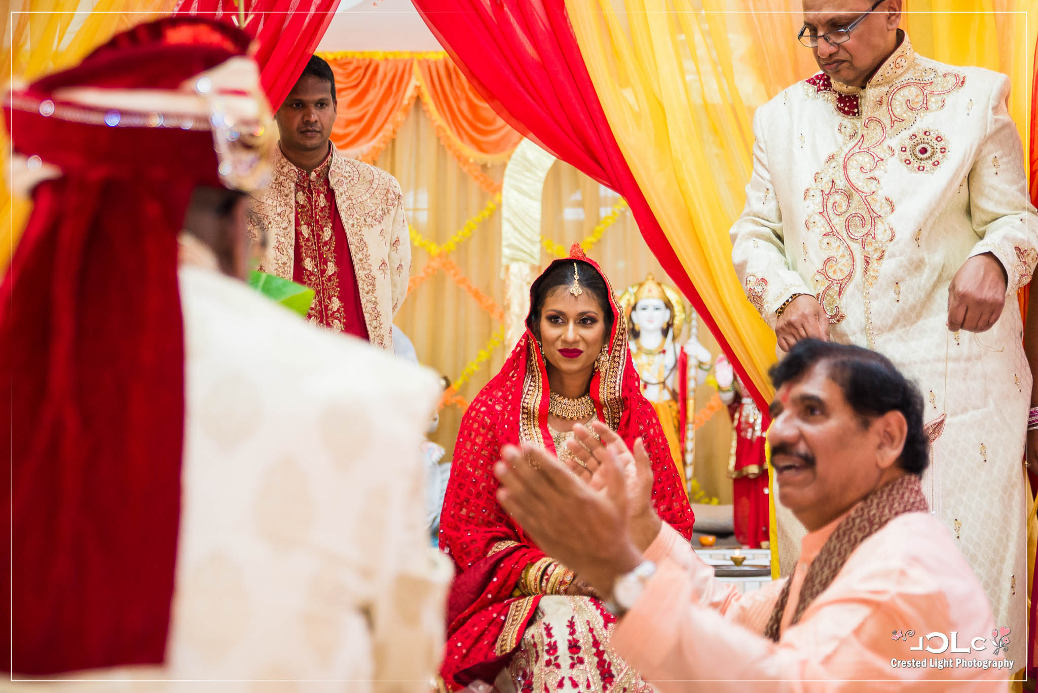 Devi mandir Trinidad Hindu wedding 20.jpg