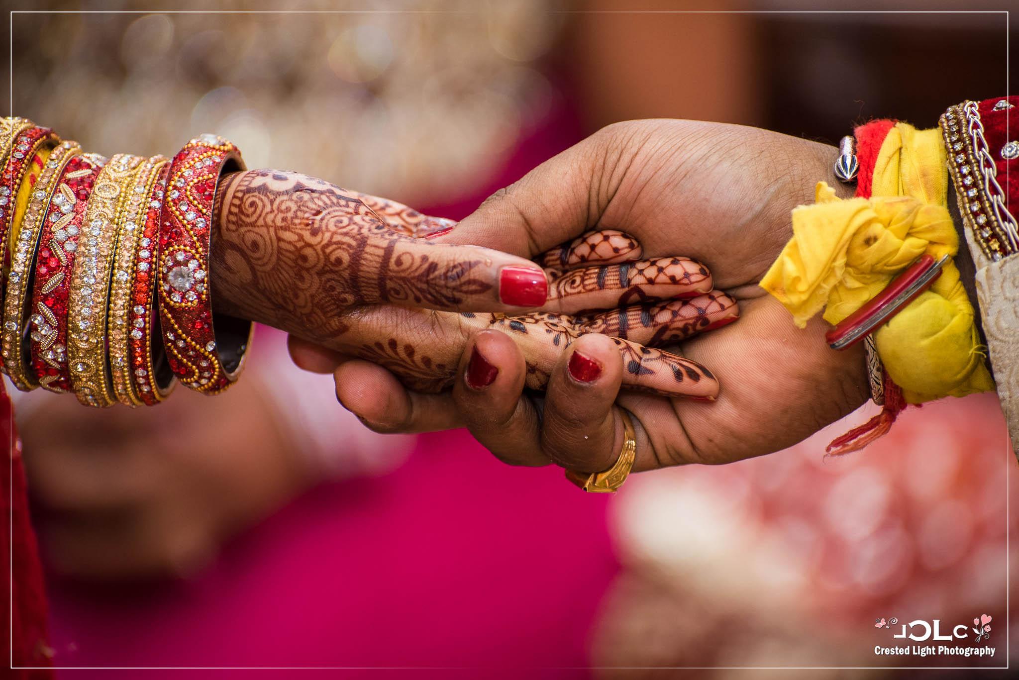 Devi mandir Trinidad Hindu wedding 22.jpg