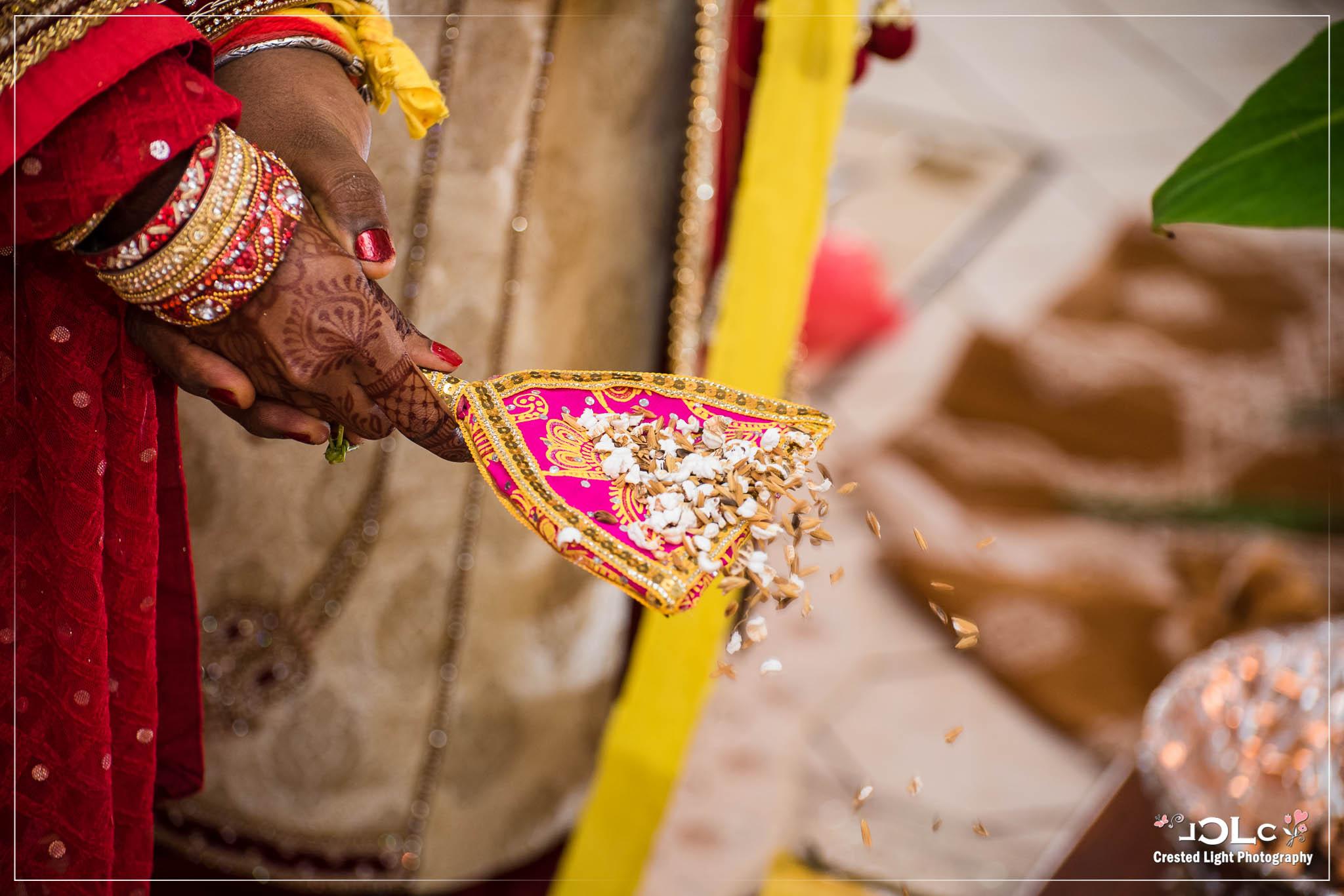 Devi mandir Trinidad Hindu wedding 23.jpg