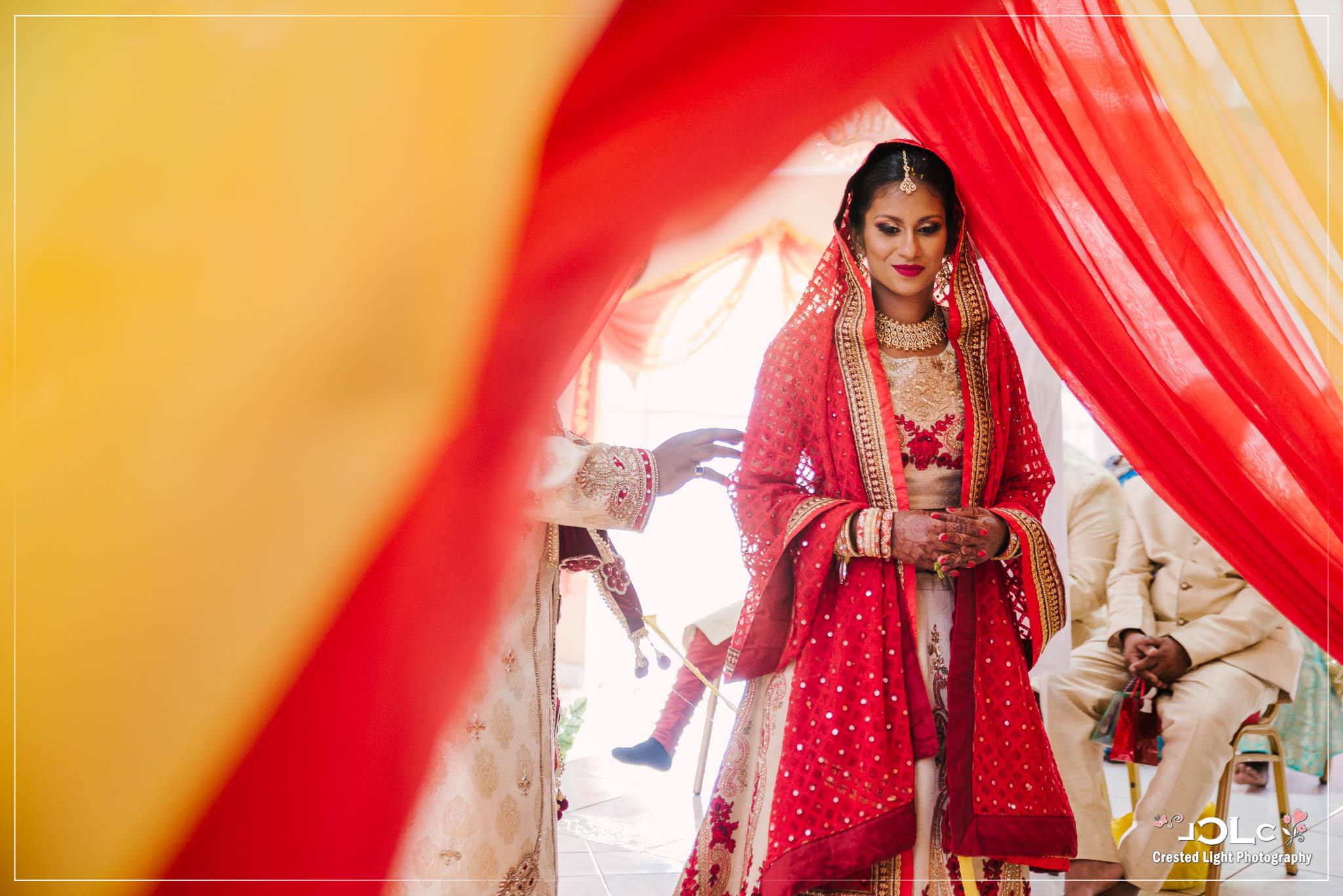 Devi mandir Trinidad Hindu wedding 24.jpg