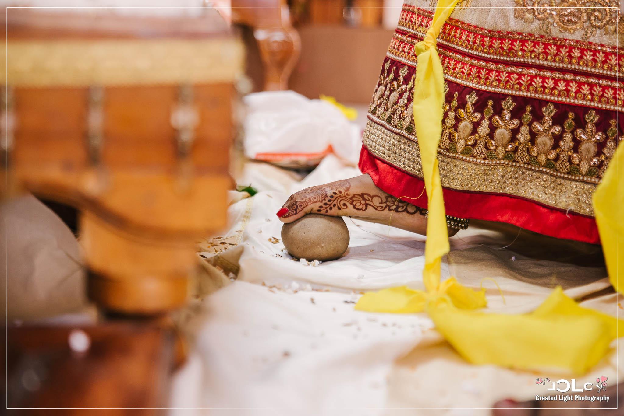 Devi mandir Trinidad Hindu wedding 26.jpg