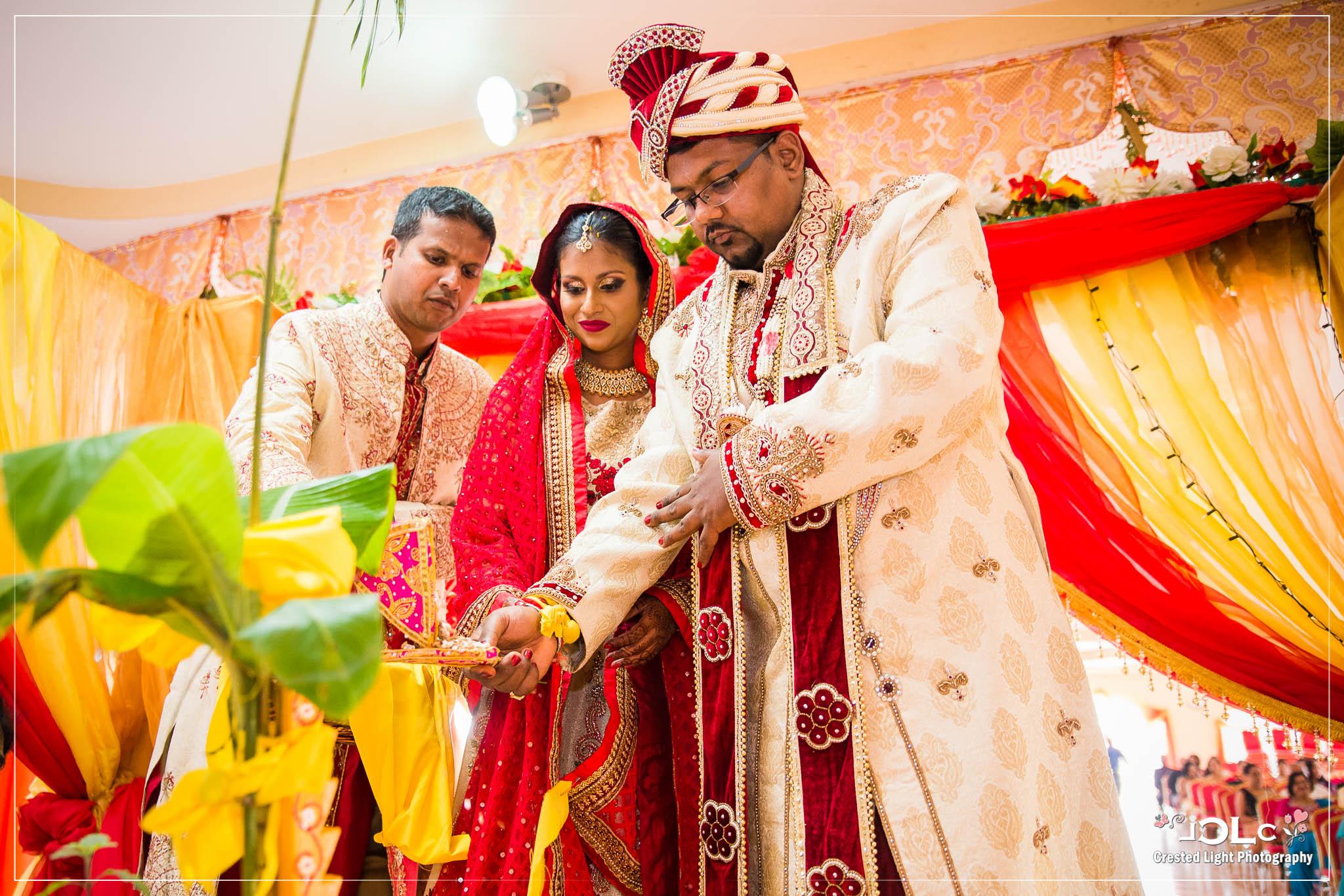 Devi mandir Trinidad Hindu wedding 25.jpg