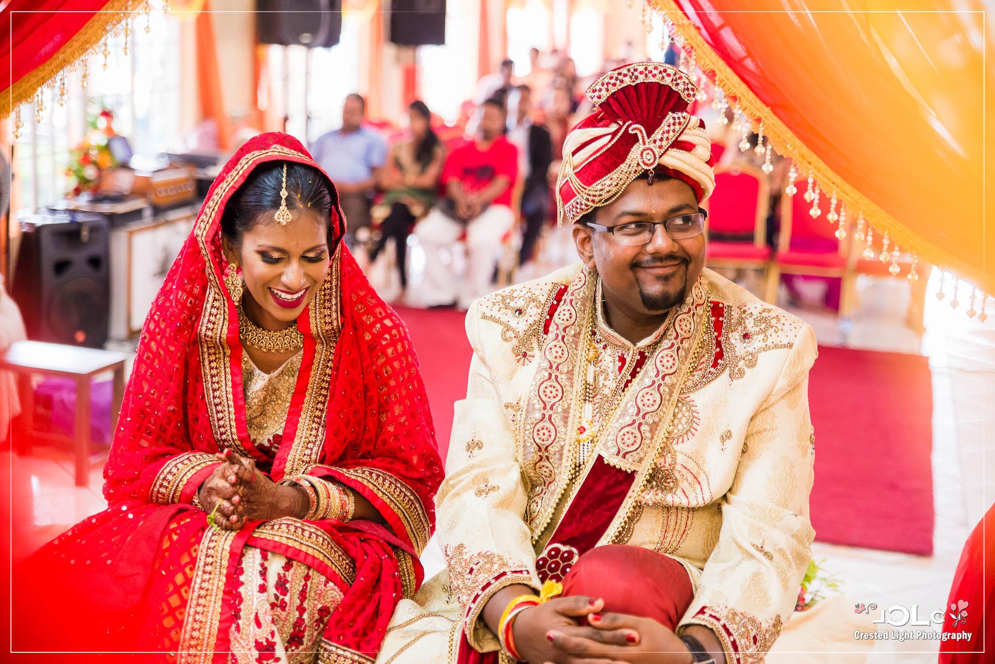 Devi mandir Trinidad Hindu wedding 28.jpg