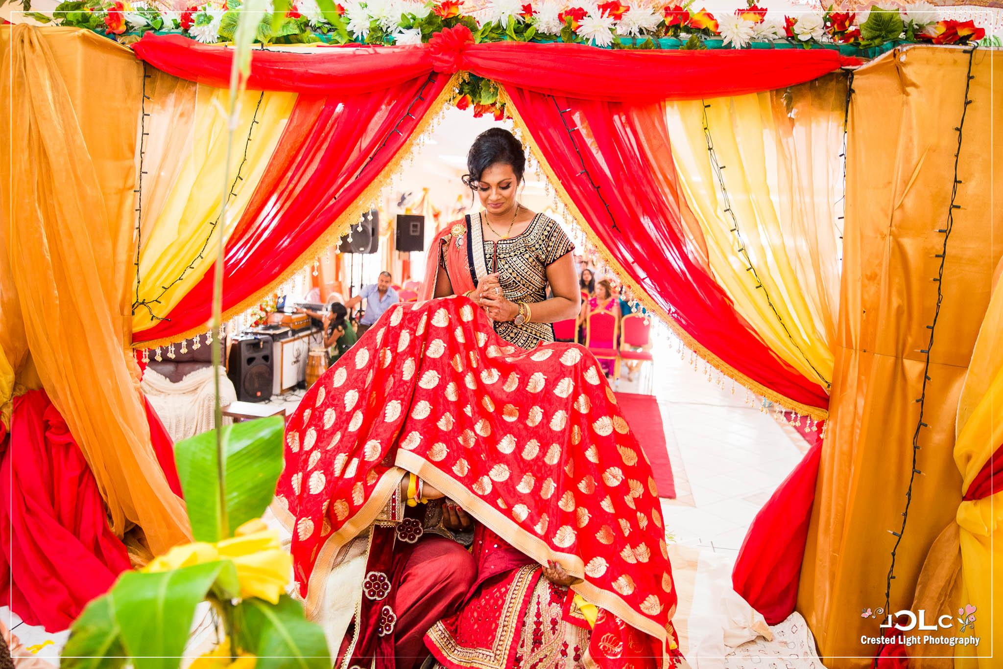 Devi mandir Trinidad Hindu wedding 29.jpg