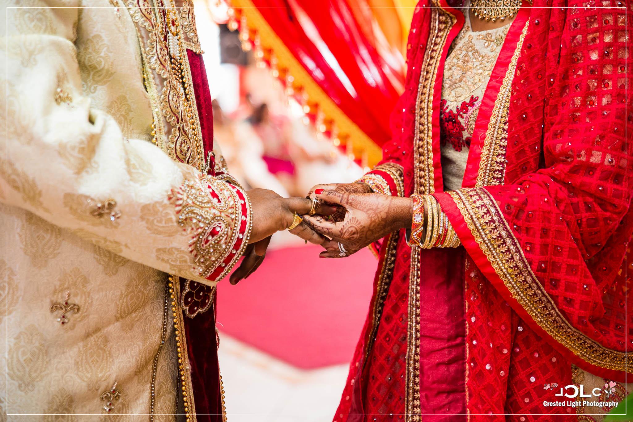 Devi mandir Trinidad Hindu wedding 31.jpg