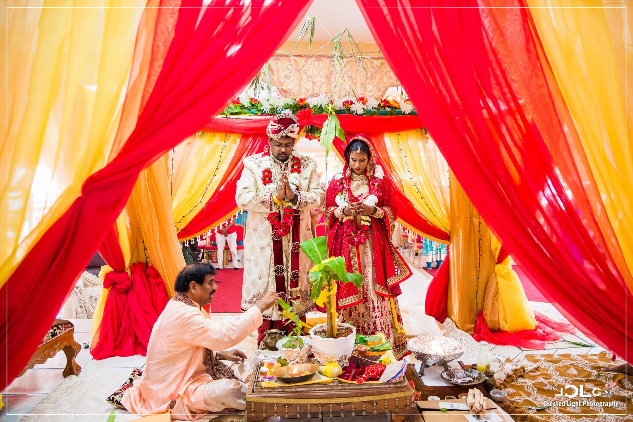 Devi mandir Trinidad Hindu wedding 32.jpg