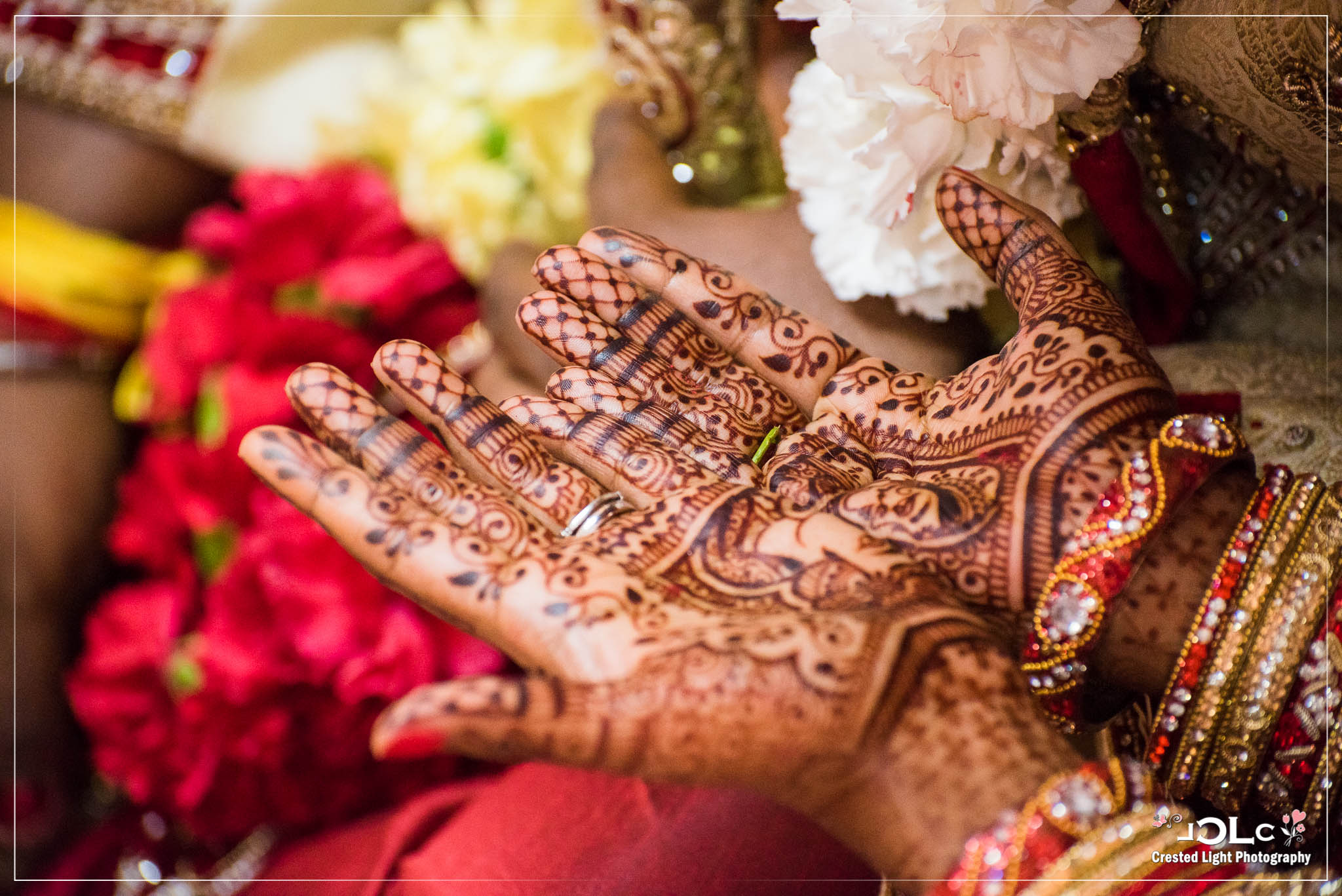 Devi mandir Trinidad Hindu wedding 33.jpg
