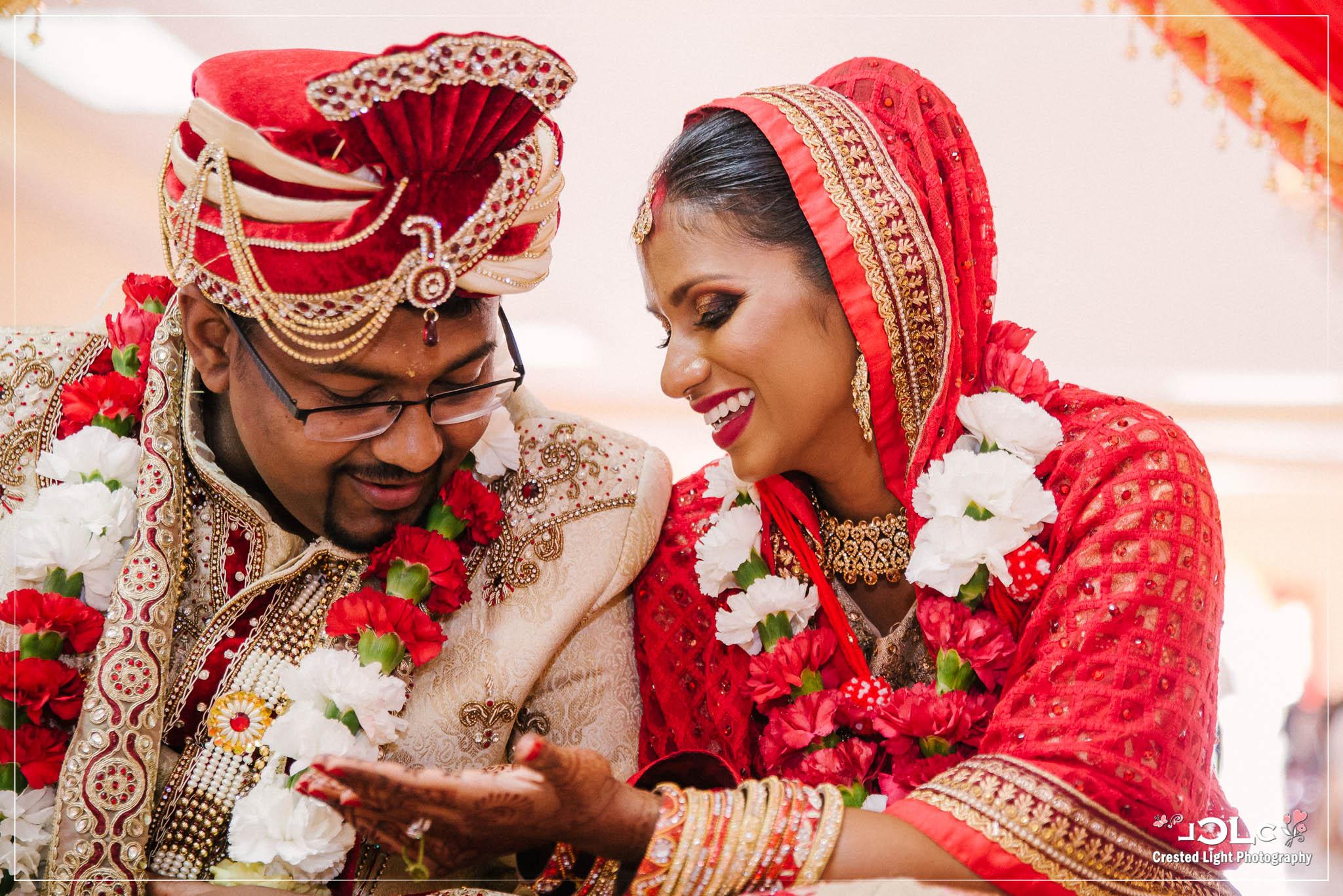 Devi mandir Trinidad Hindu wedding 34.jpg
