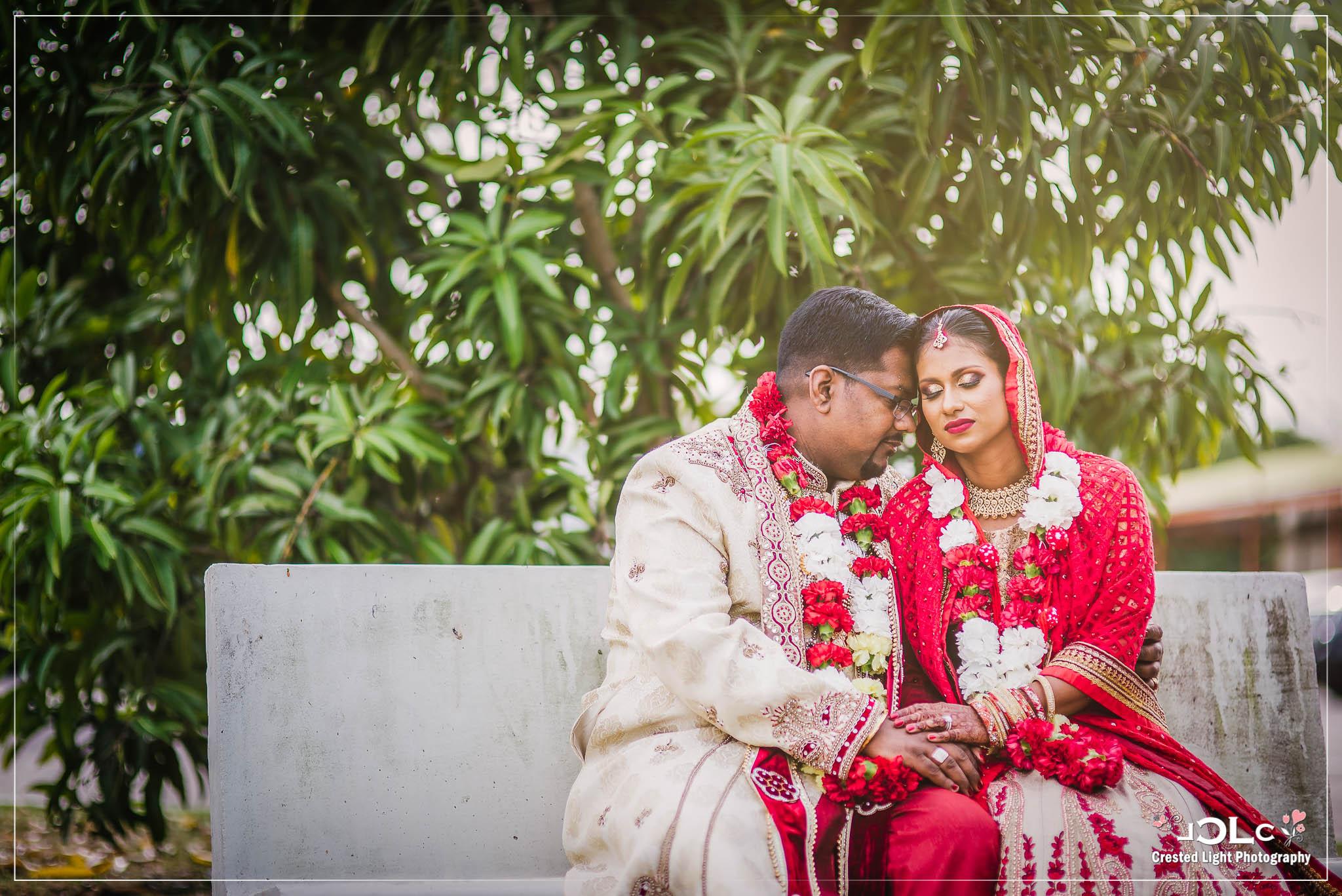 Devi mandir Trinidad Hindu wedding 35.jpg