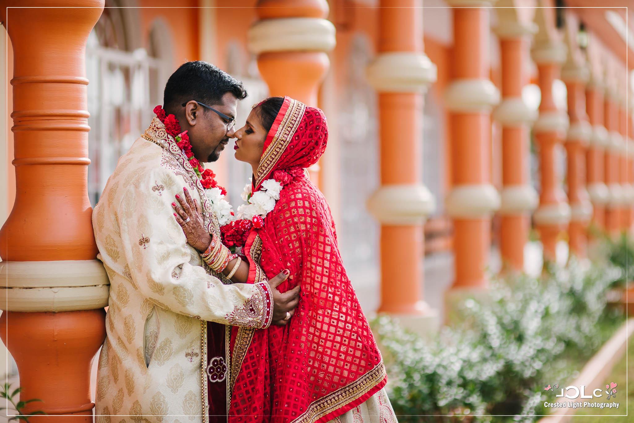 Devi mandir Trinidad Hindu wedding 36.jpg