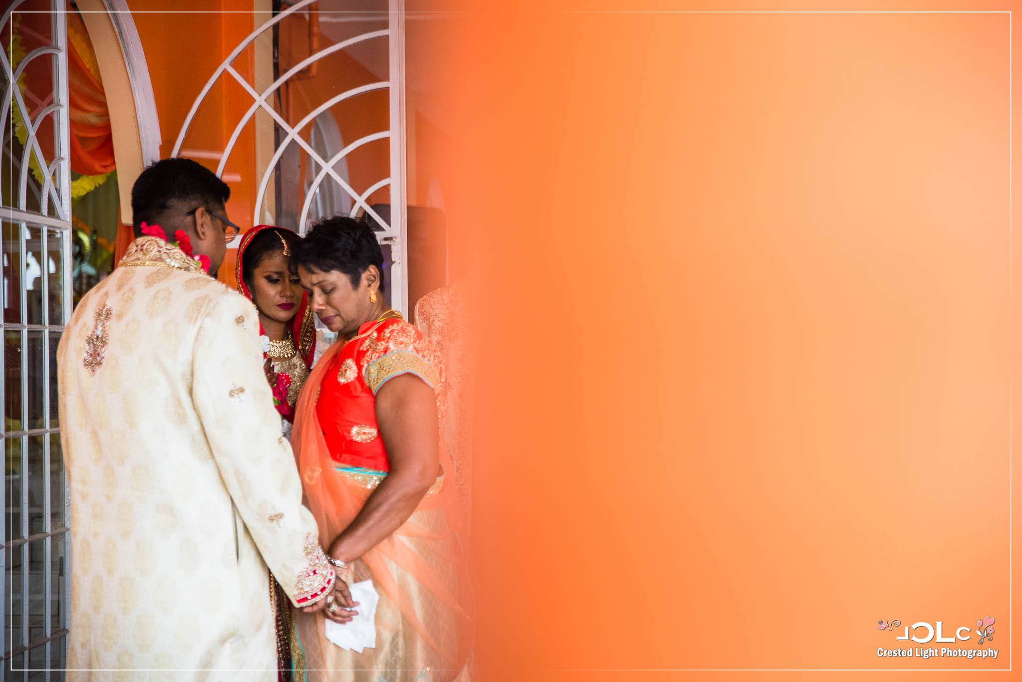 Devi mandir Trinidad Hindu wedding 37.jpg