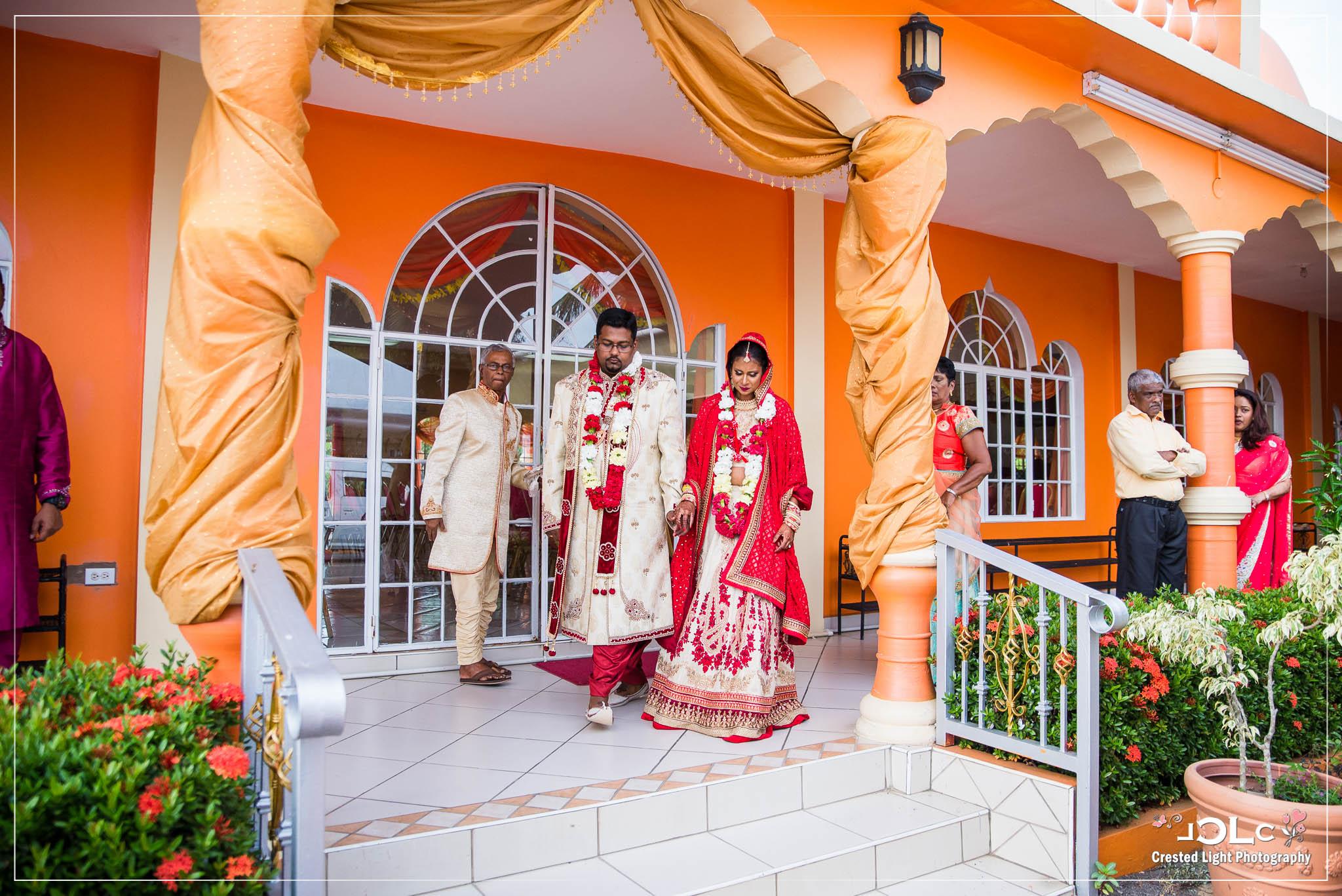 Devi mandir Trinidad Hindu wedding 38.jpg