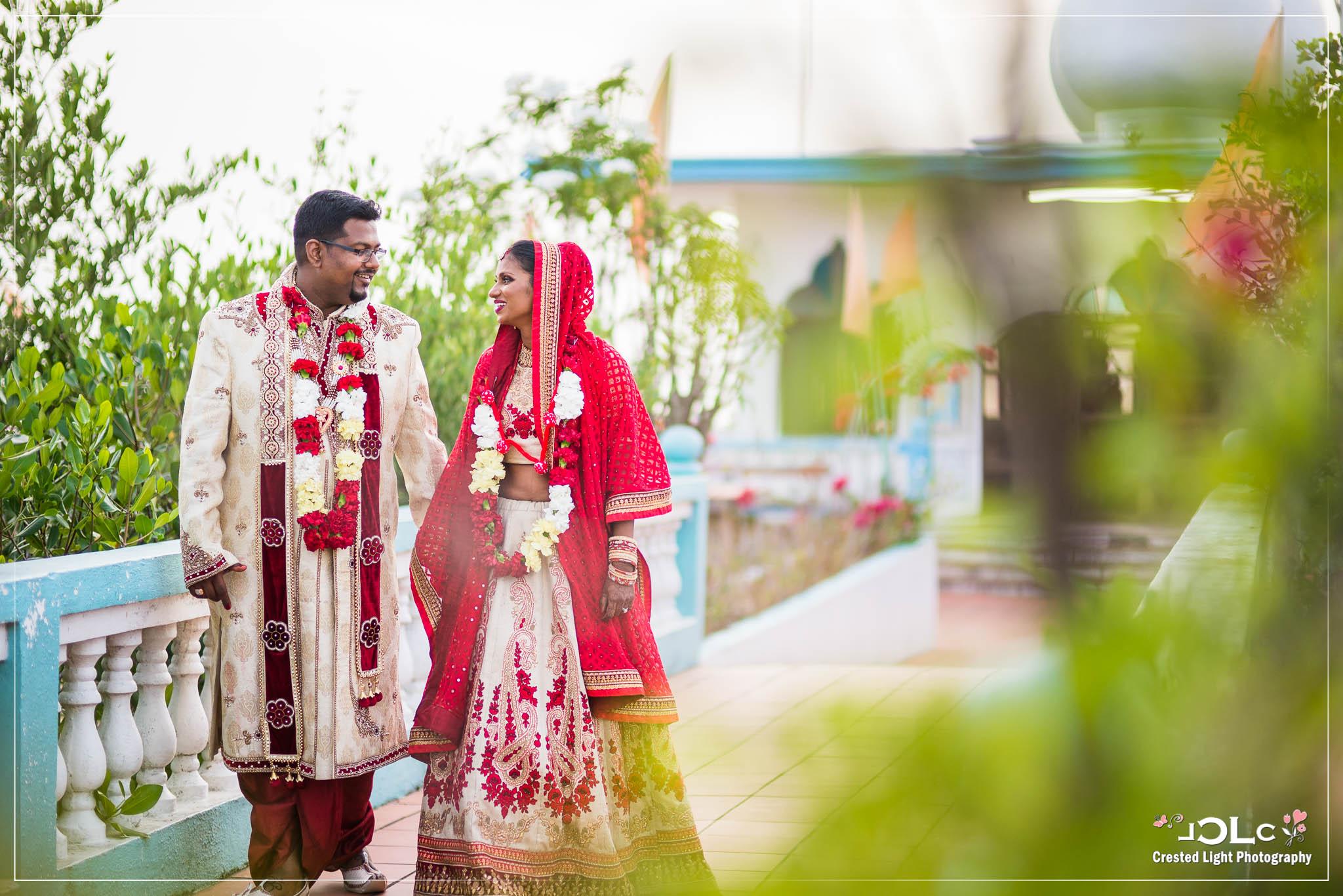 Temply by the Sea Waterloo Trinidad Hindu wedding 03.jpg