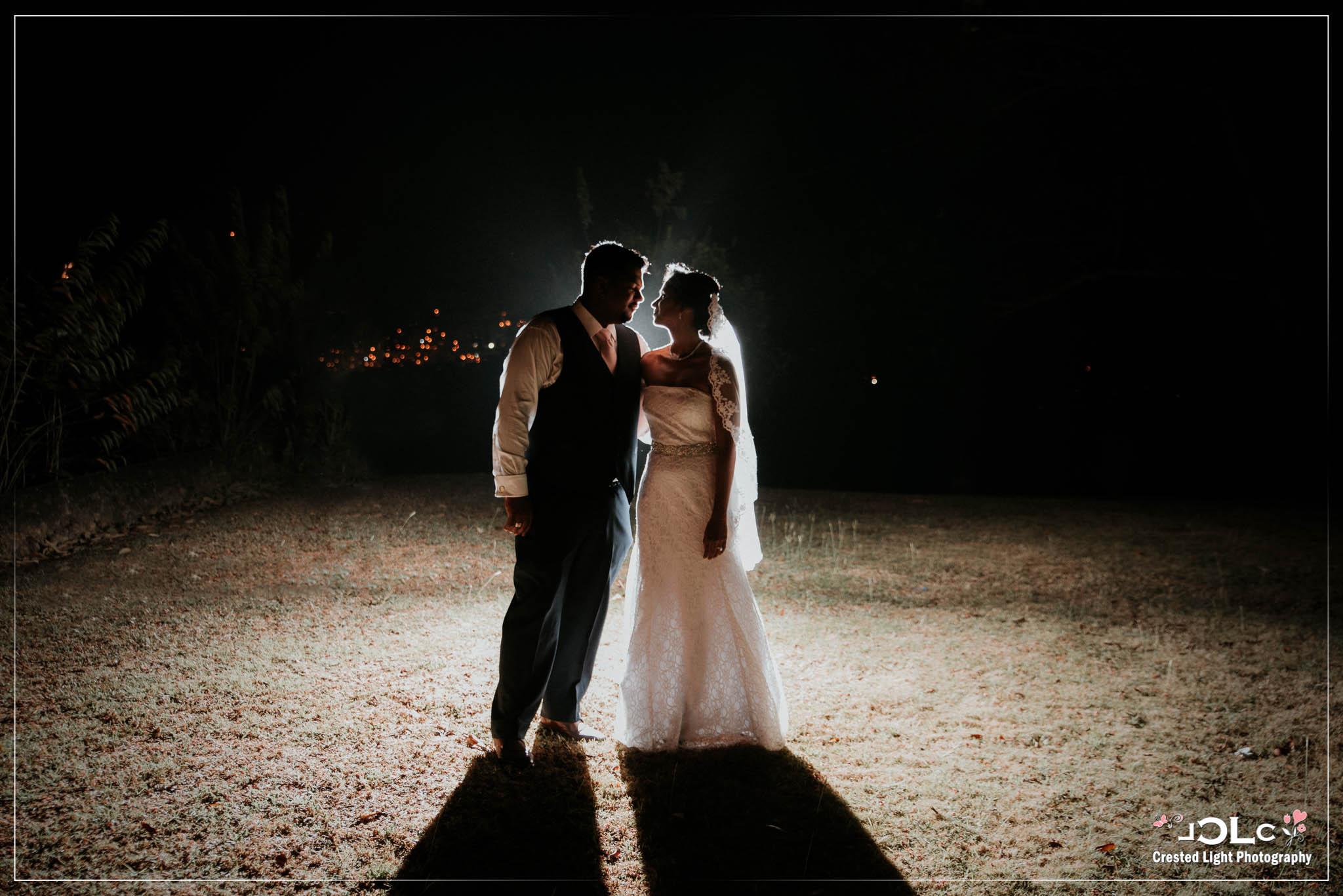 Petrotrin Wedding Photography