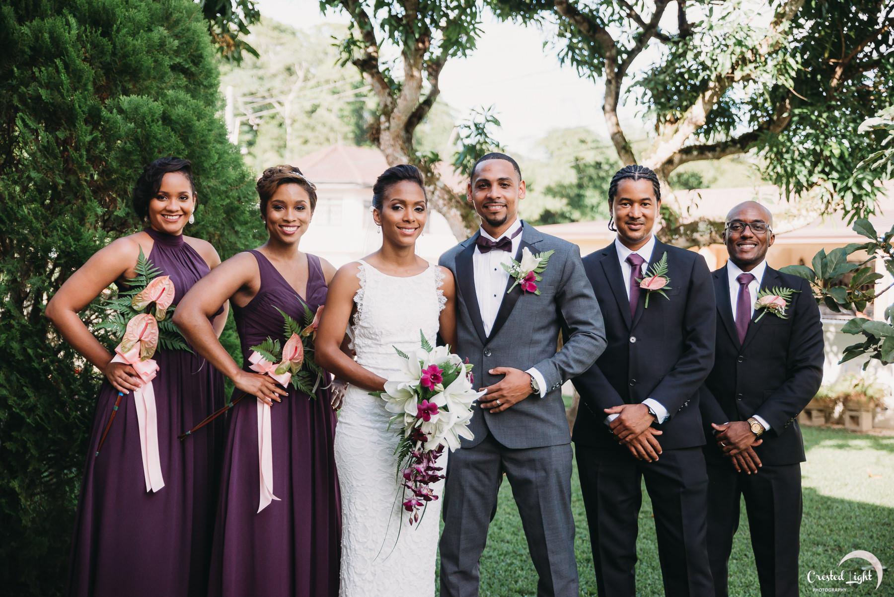 Santa Cruz Trinidad Wedding 02.jpg