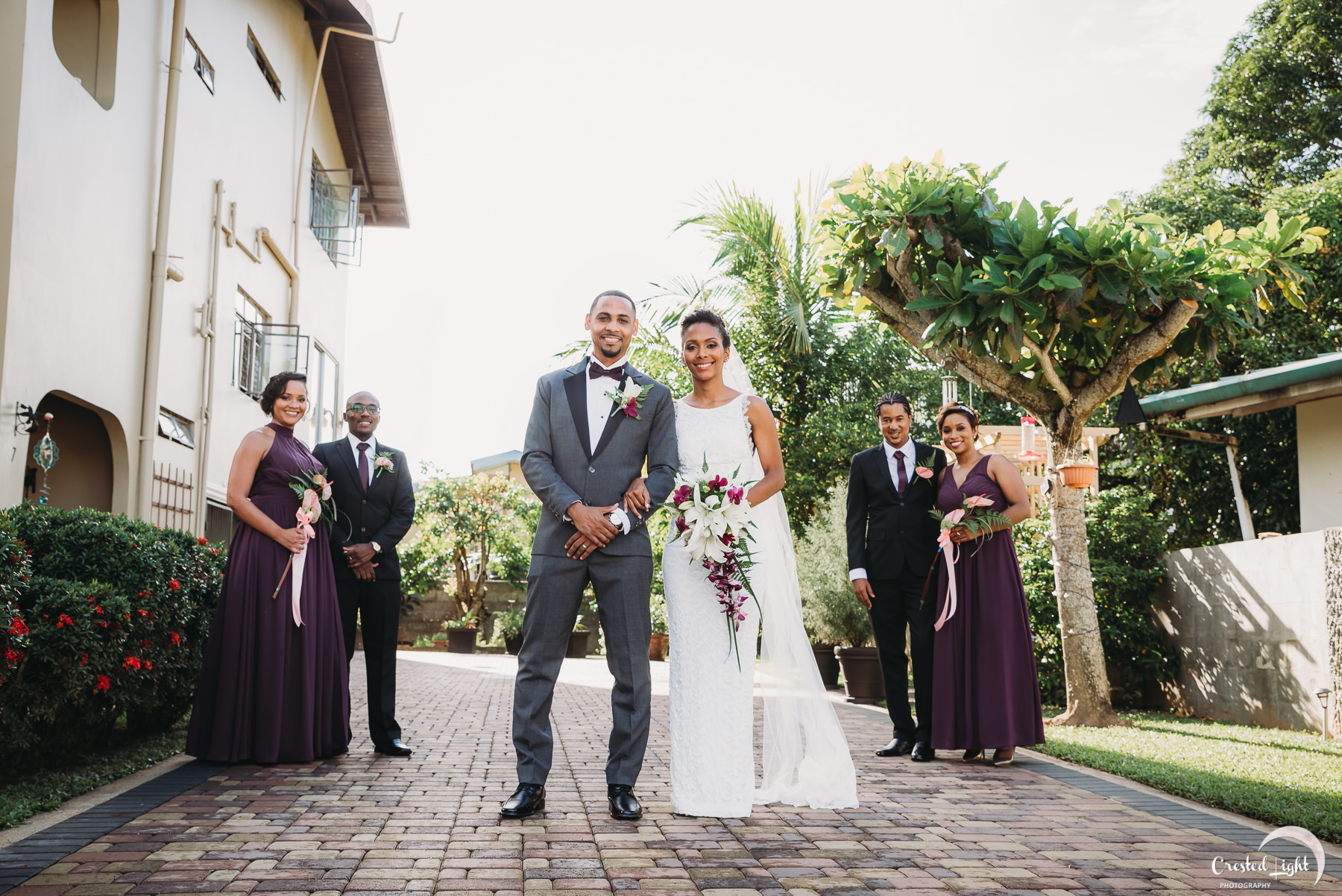 Santa Cruz Trinidad Wedding 01.jpg