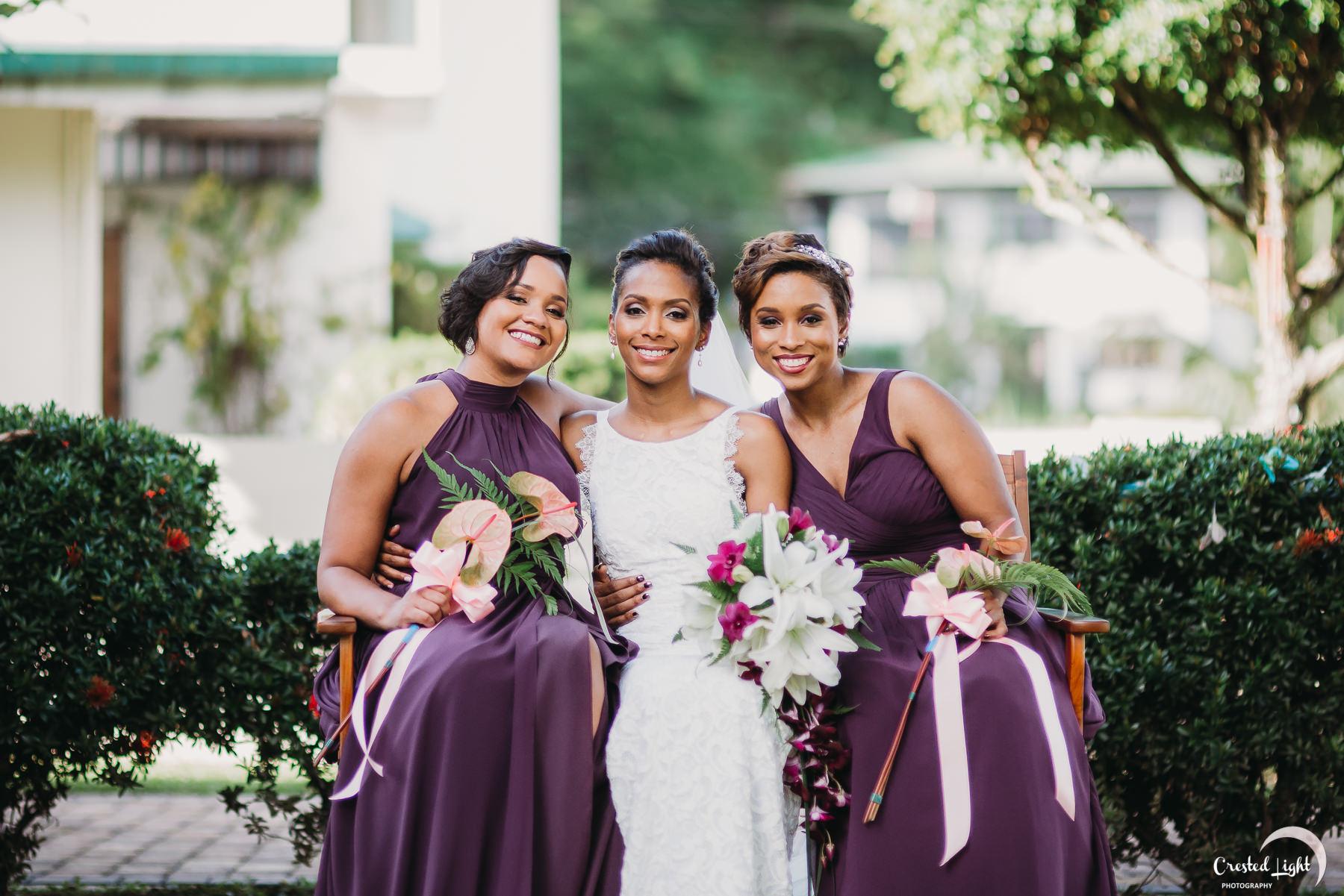 Santa Cruz Trinidad Wedding 03.jpg