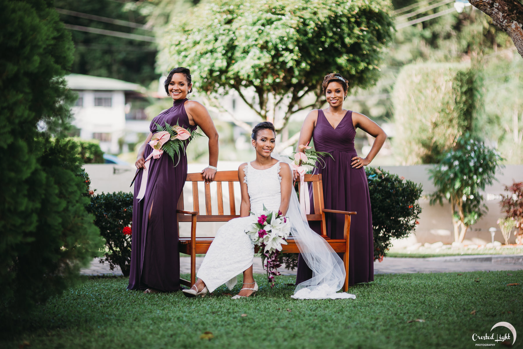 Santa Cruz Trinidad Wedding 04.jpg