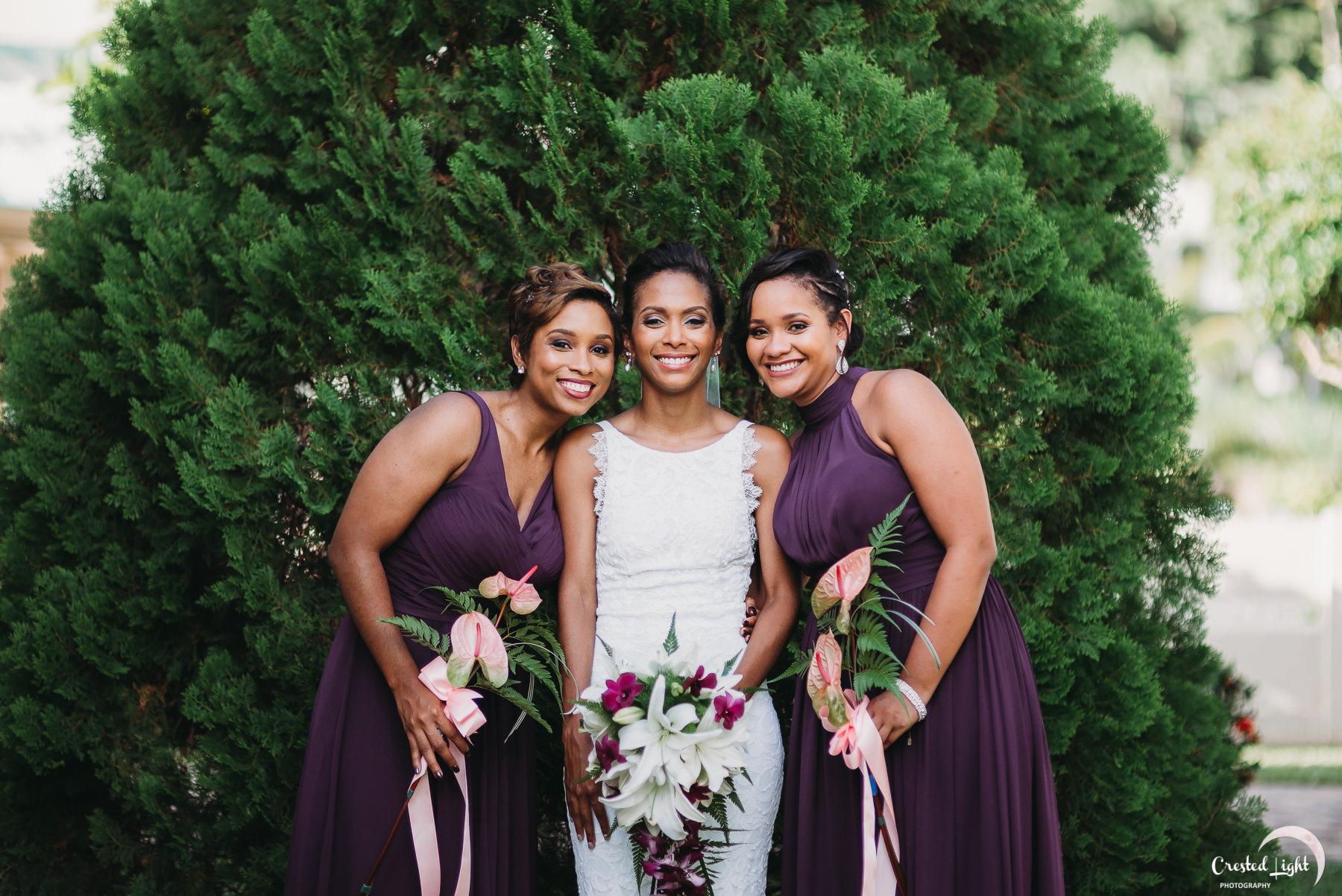 Santa Cruz Trinidad Wedding 05.jpg