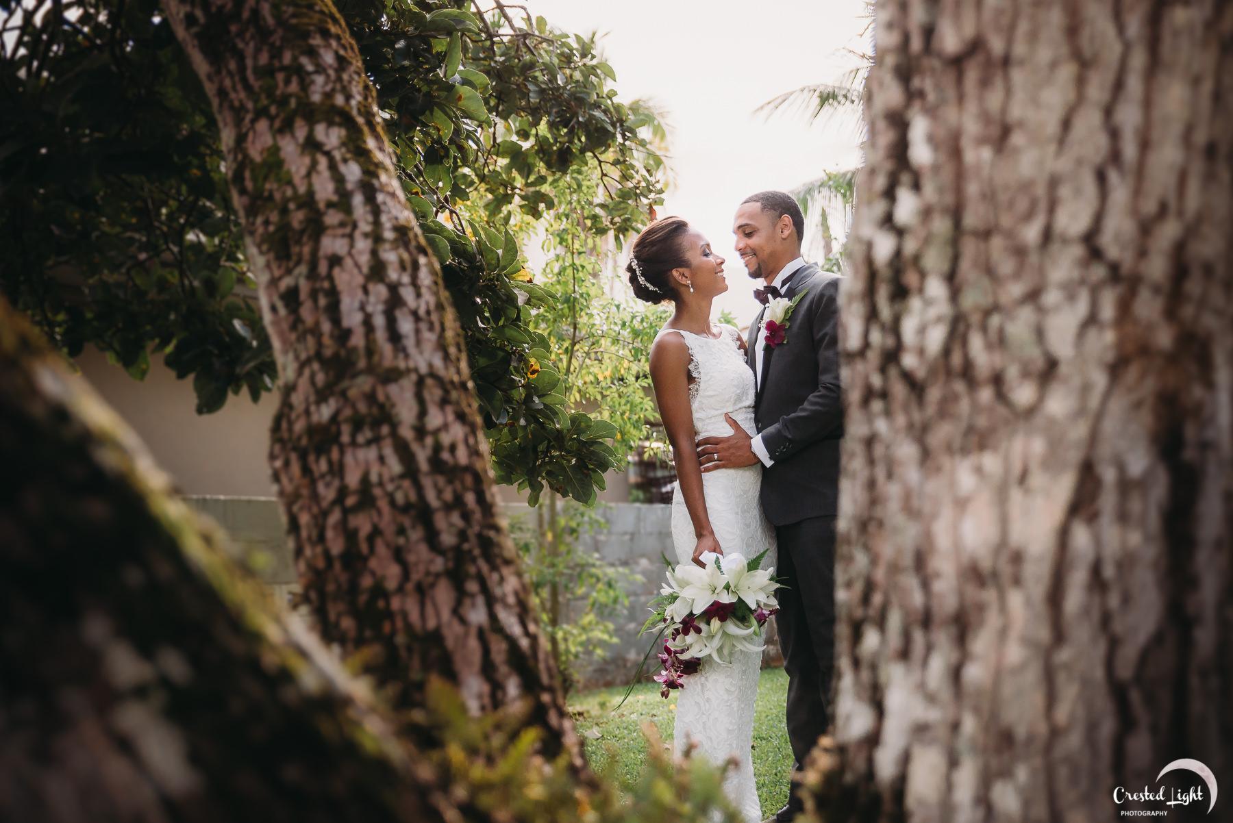 Santa Cruz Trinidad Wedding 10.jpg