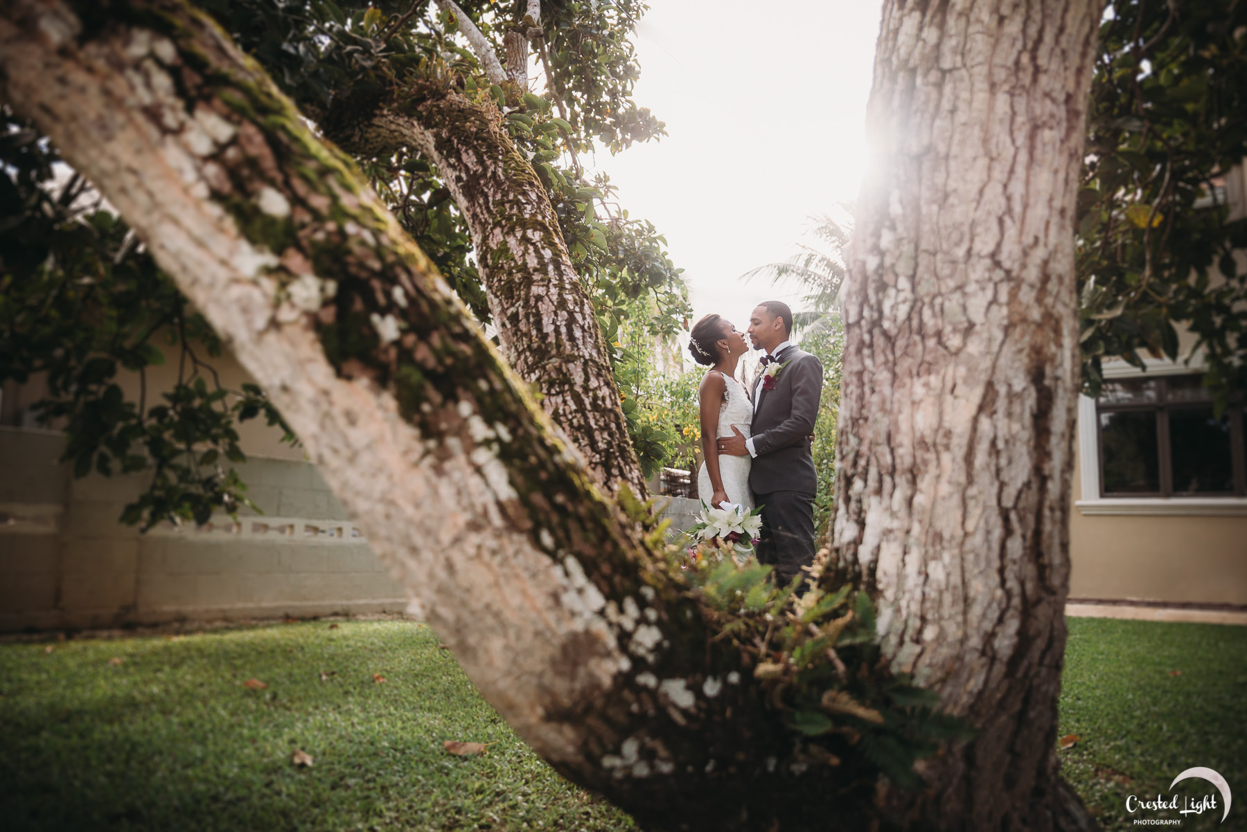 Santa Cruz Trinidad Wedding 12.jpg