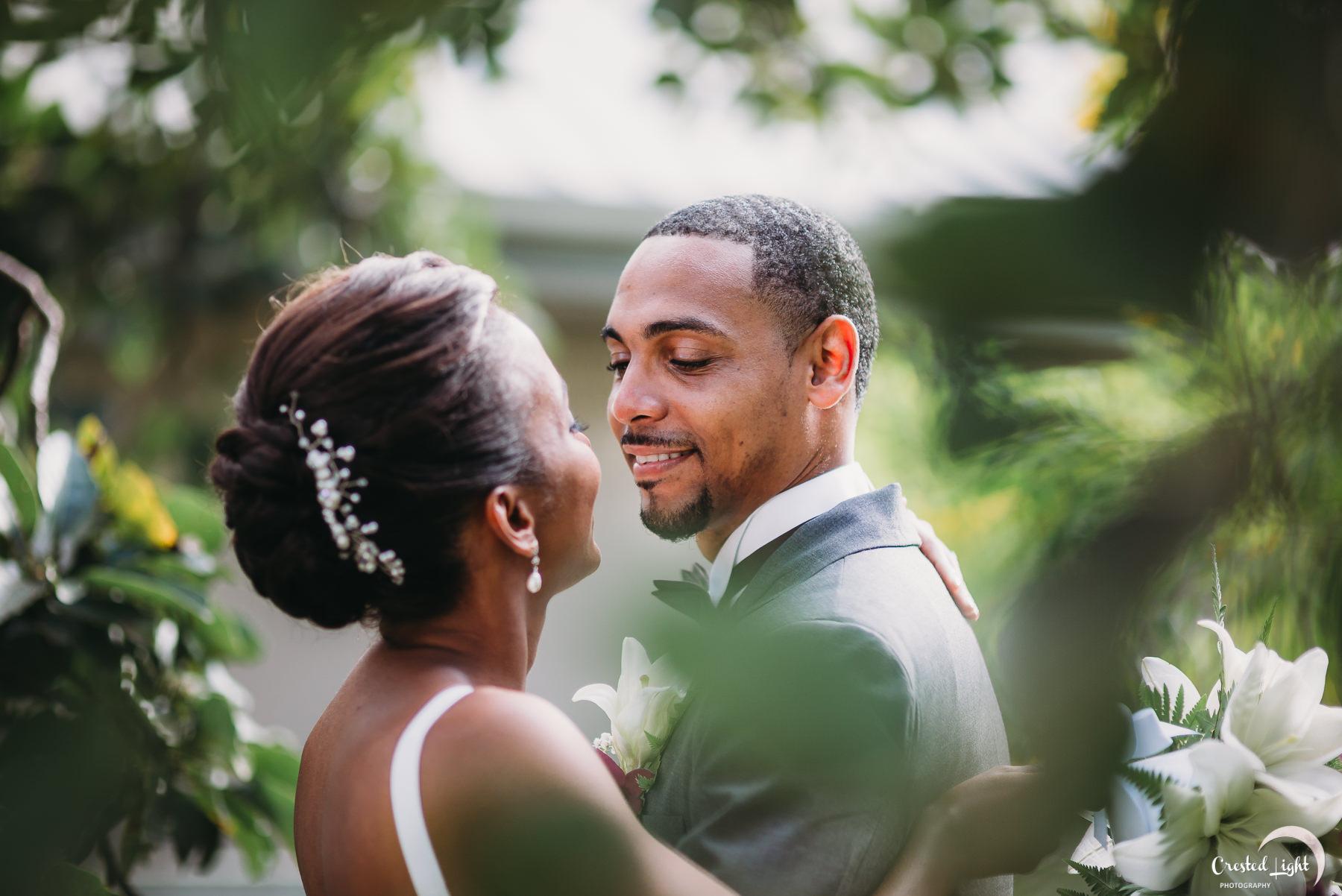 Santa Cruz Trinidad Wedding 13.jpg