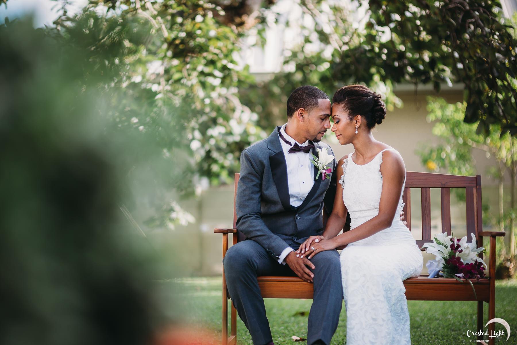 Santa Cruz Trinidad Wedding 17.jpg