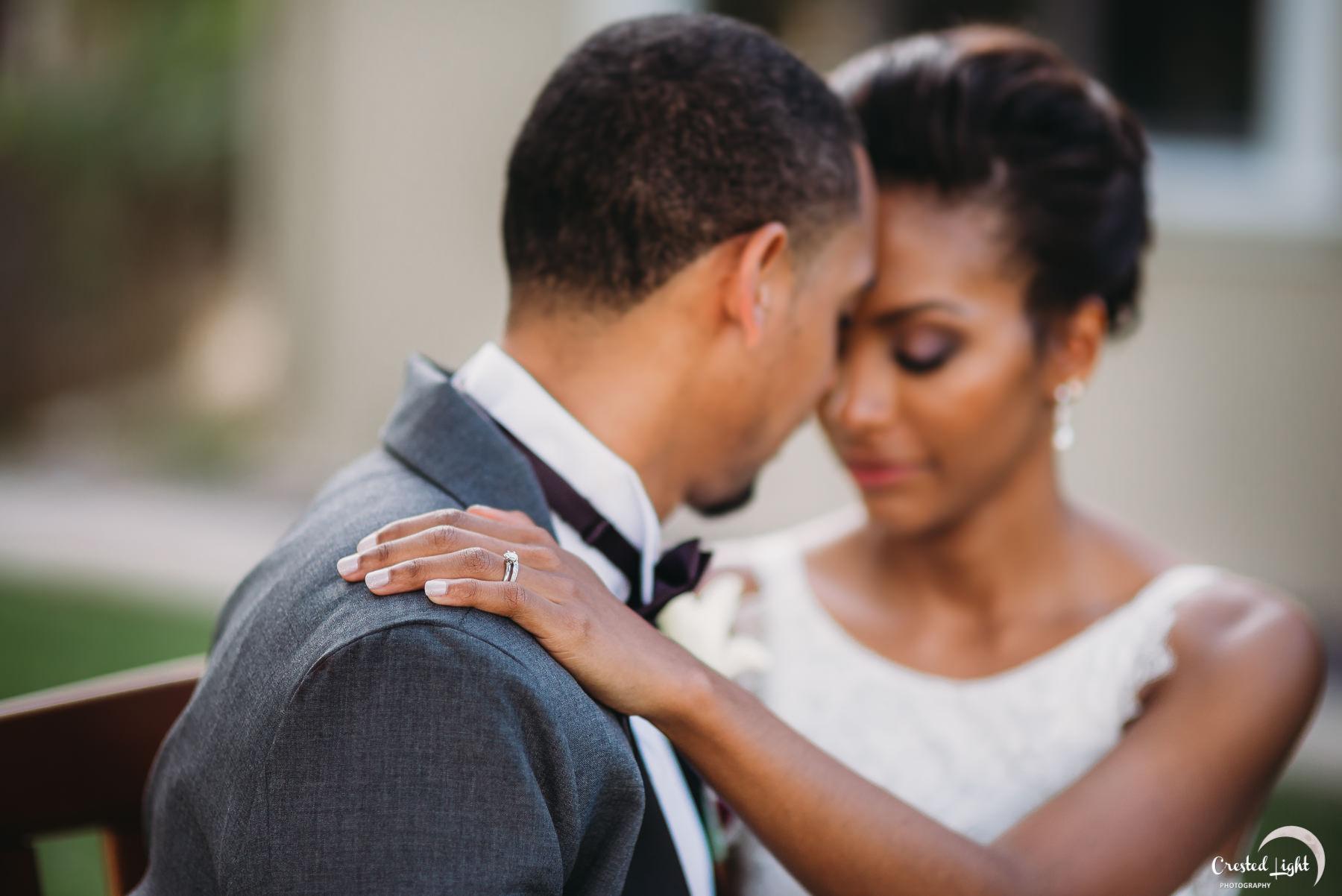 Santa Cruz Trinidad Wedding 18.jpg