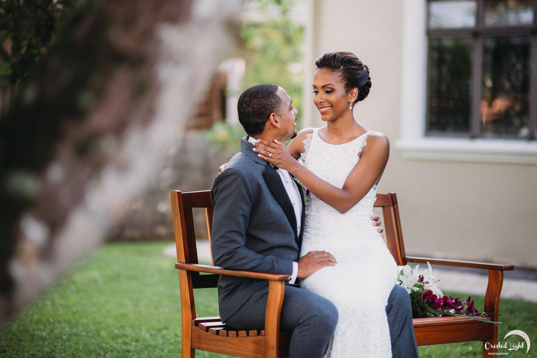 Santa Cruz Trinidad Wedding 19.jpg