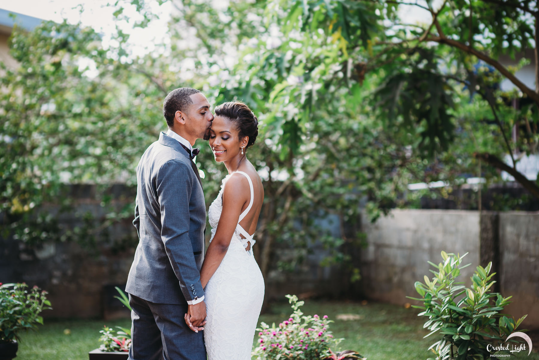 Santa Cruz Trinidad Wedding 22.jpg