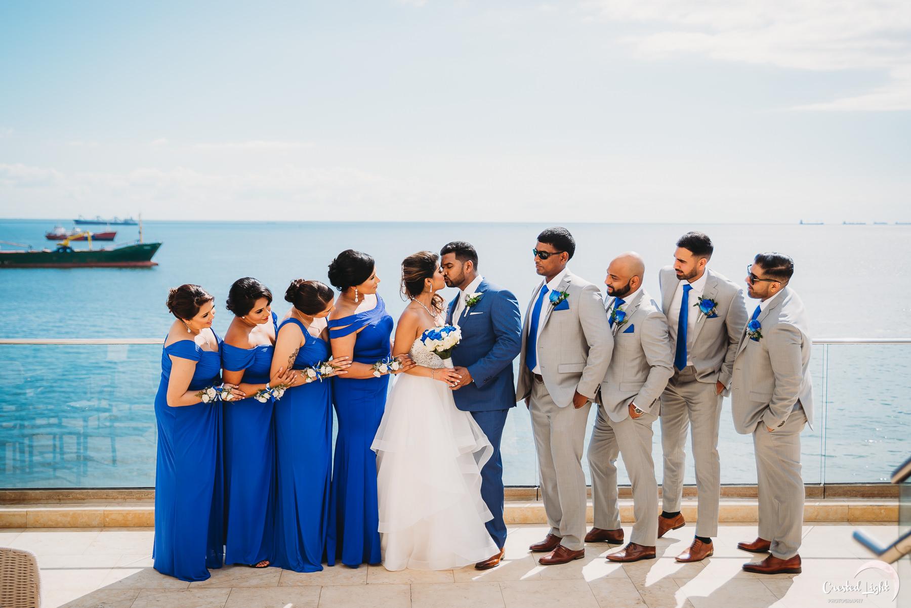Hyatt Wedding Trinidad Tobago 28.jpg
