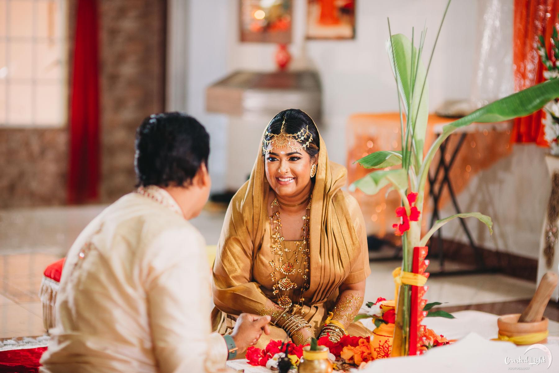 Trinidad Hindu Wedding Ceremony 03.jpg