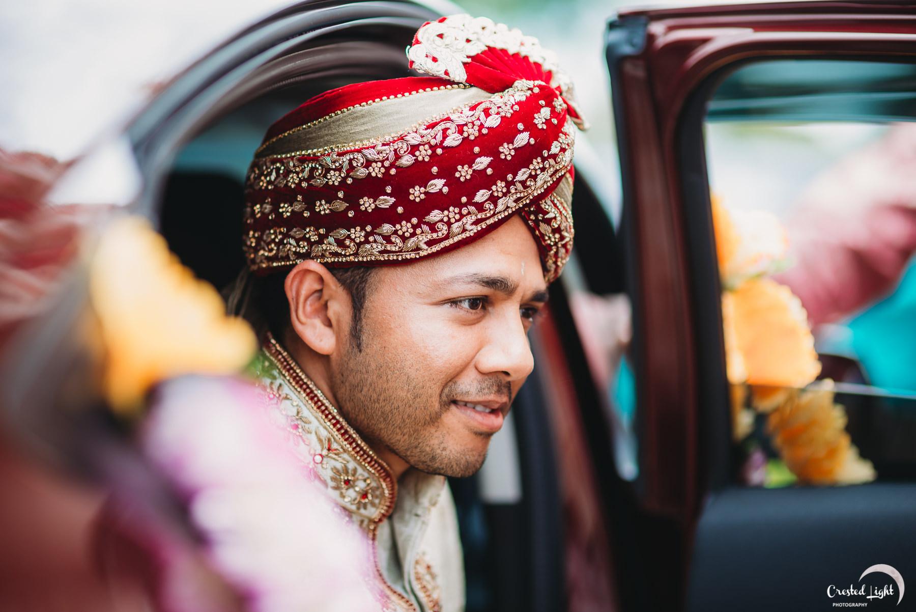 Trinidad Hindu Wedding Ceremony 06.jpg