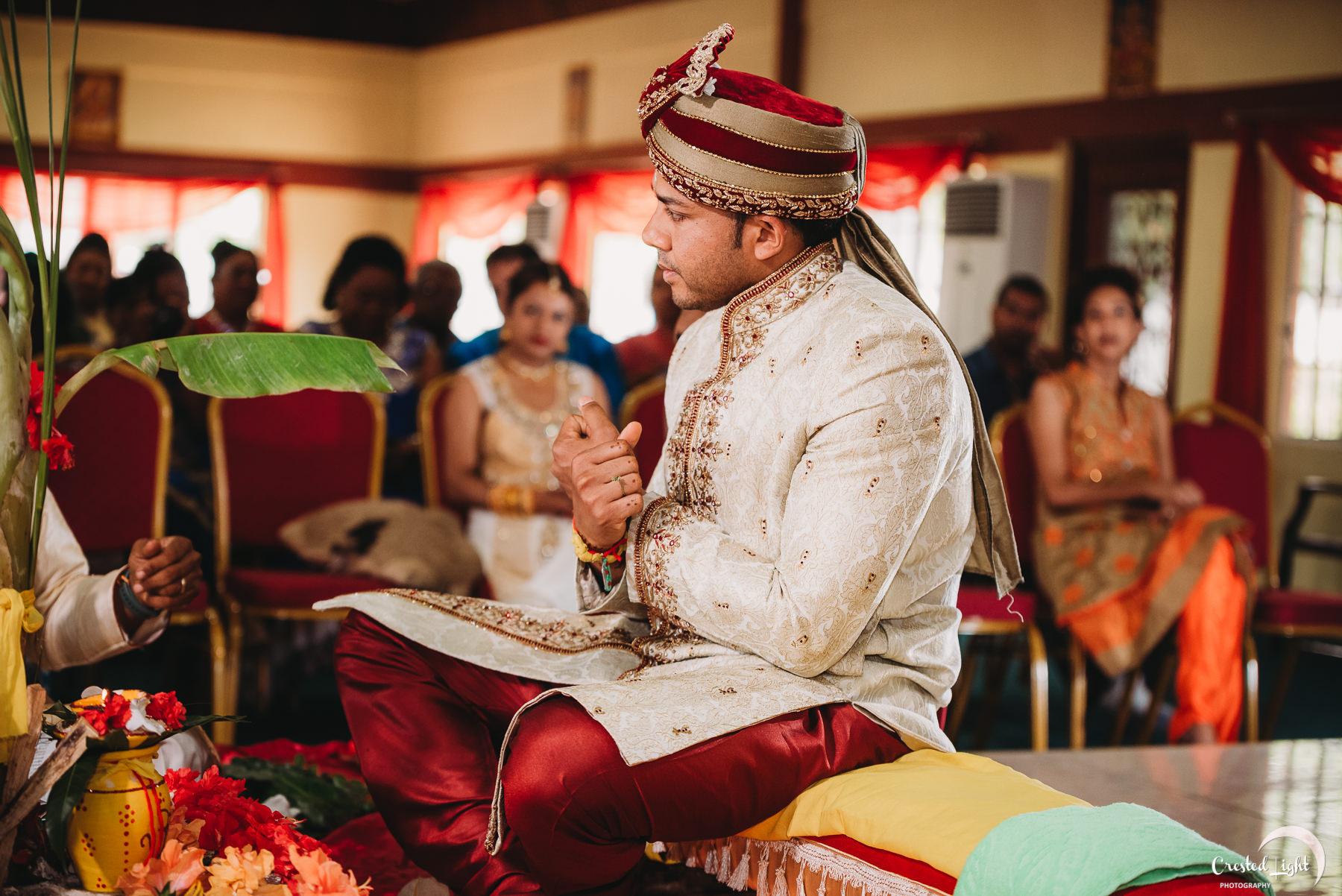 Trinidad Hindu Wedding Ceremony 08.jpg
