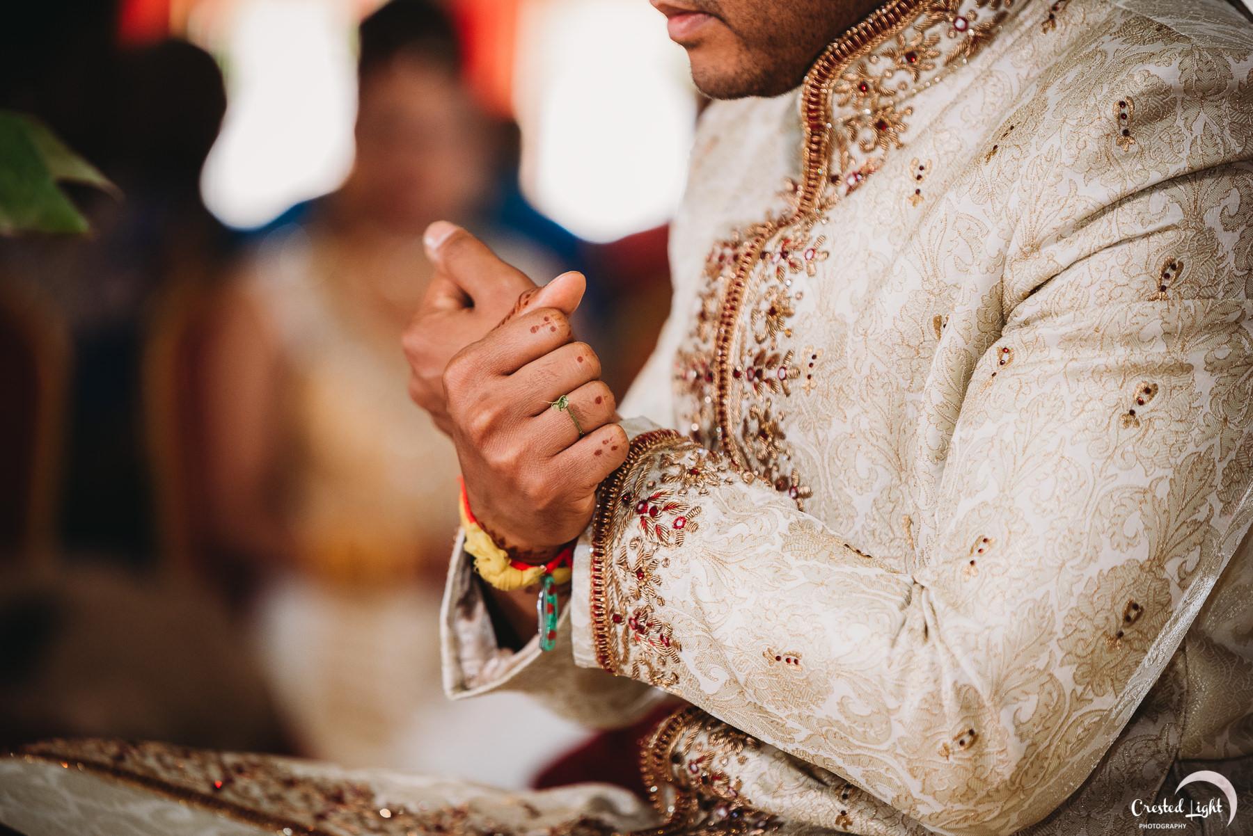 Trinidad Hindu Wedding Ceremony 09.jpg
