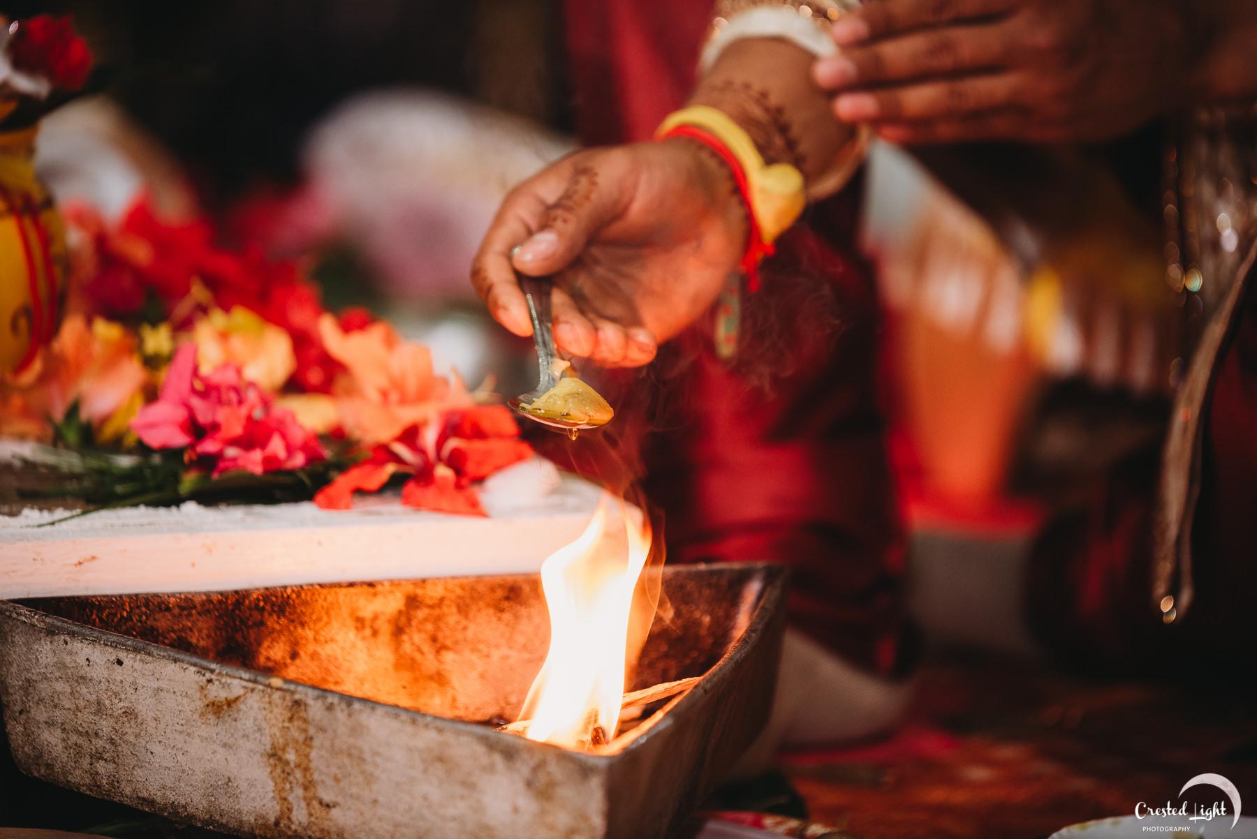 Trinidad Hindu Wedding Ceremony 10.jpg