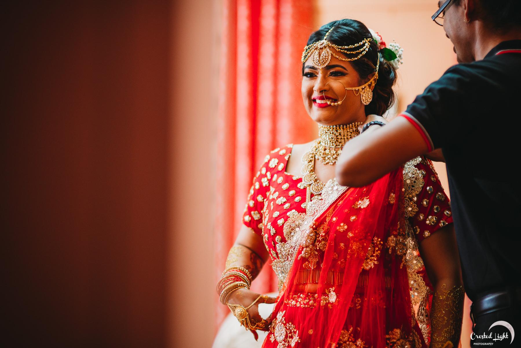 Trinidad Hindu Wedding Ceremony 12.jpg