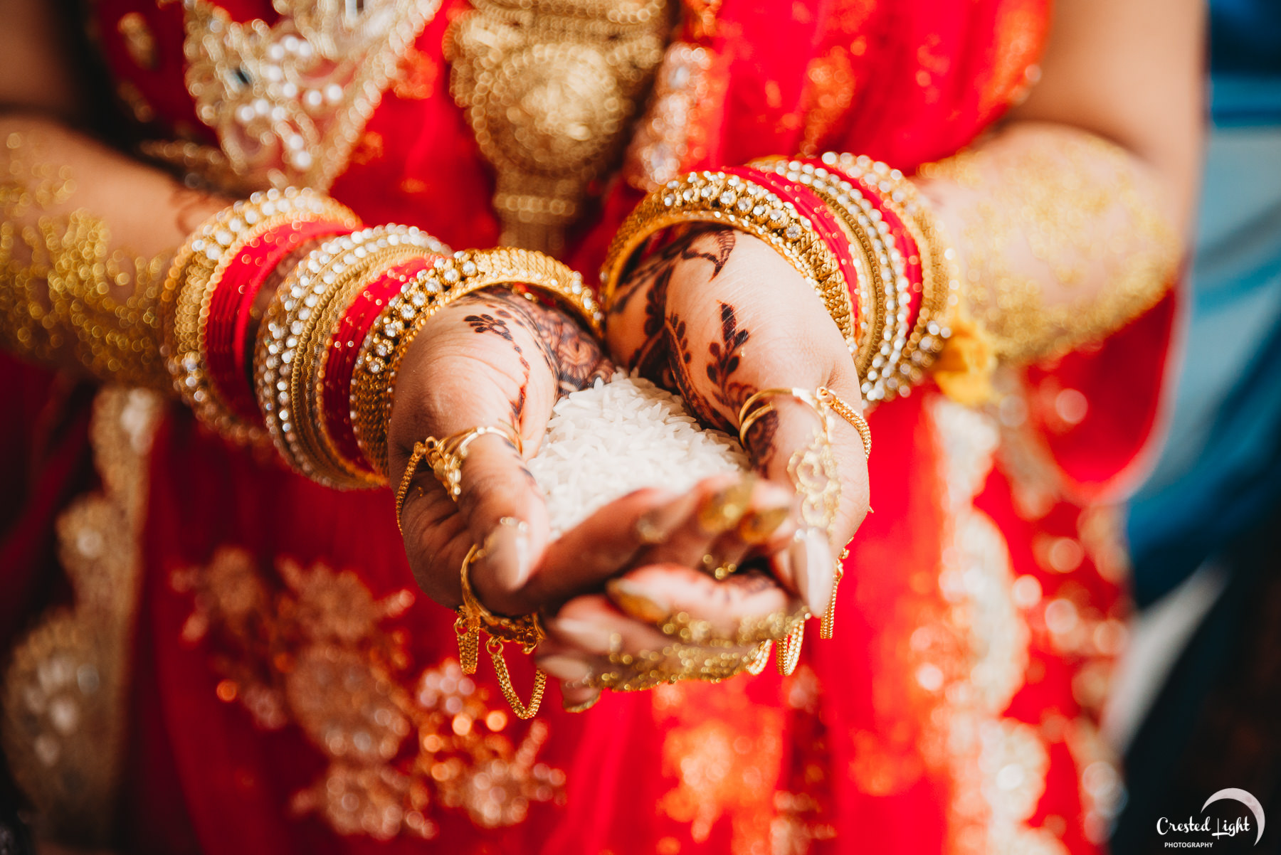 Trinidad Hindu Wedding Ceremony 14.jpg