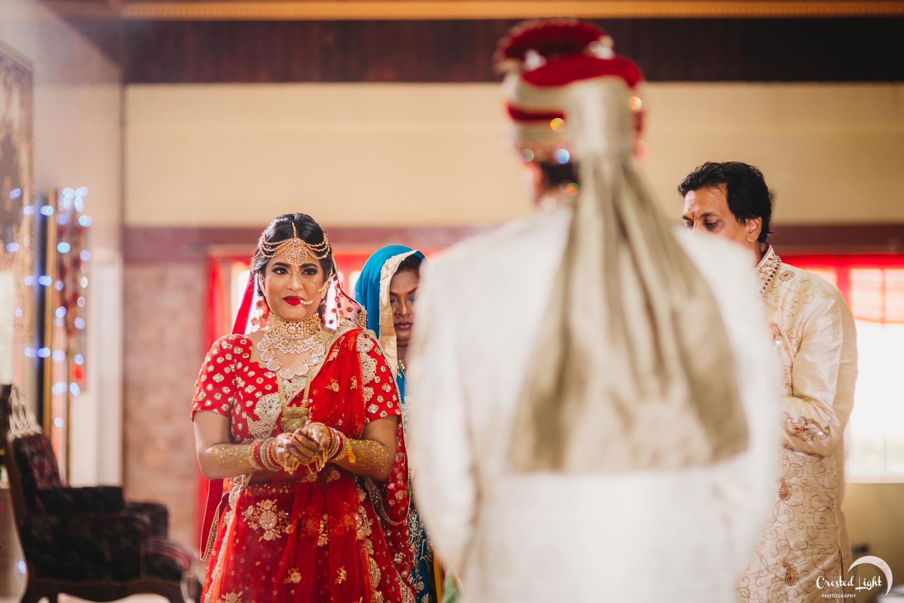 Trinidad Hindu Wedding Ceremony 16.jpg